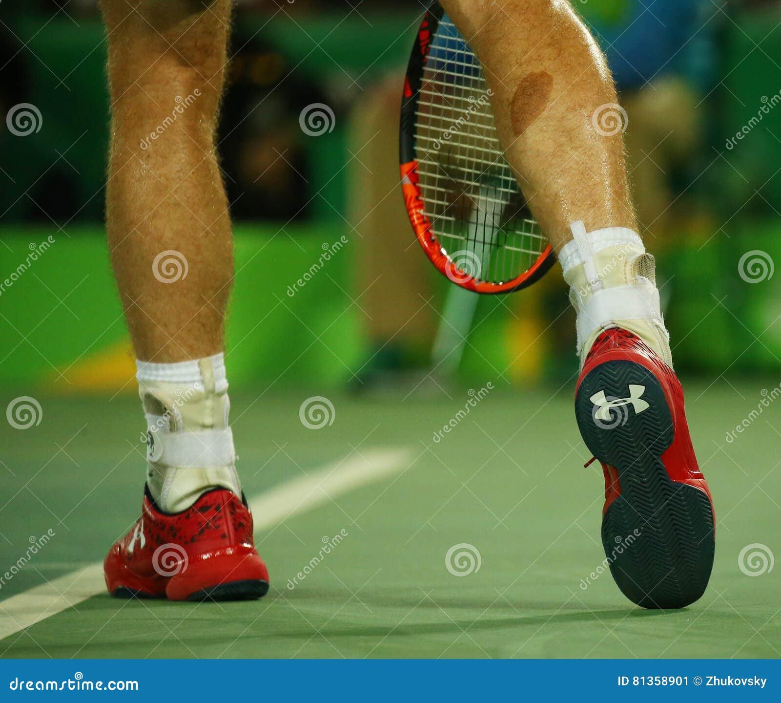 De Lleva Campeón Debajo Bretaña Olímpico Aduana Andy El Murray Gran PuXkZi