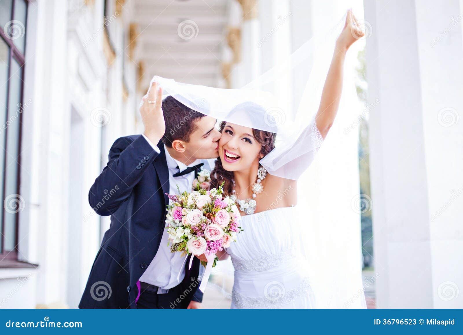 El casarse en otoño