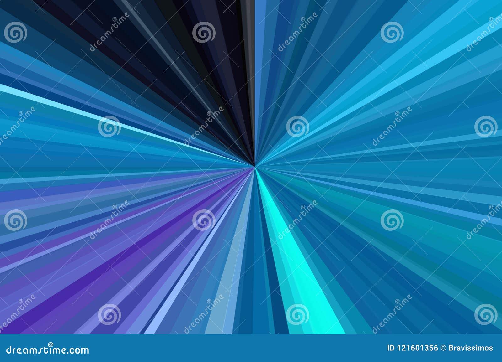 fcaa67fda5f4 El Cielo Azul, Aguamarina, Azulverde, Verde Mar, Rayos Del Color De ...