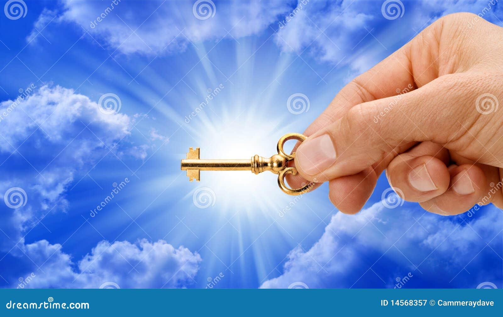 El clave