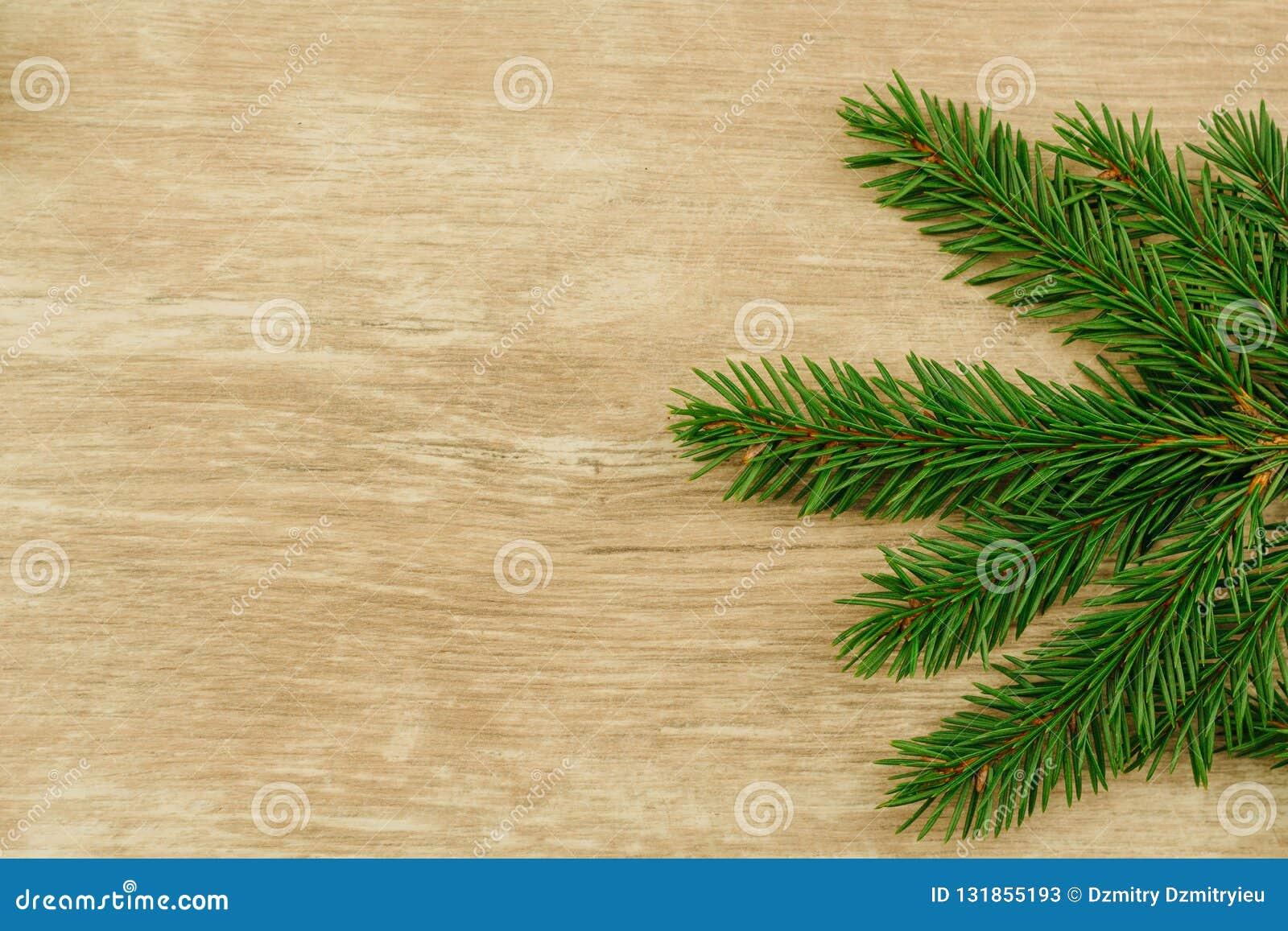 El concepto de la Navidad y de Año Nuevo
