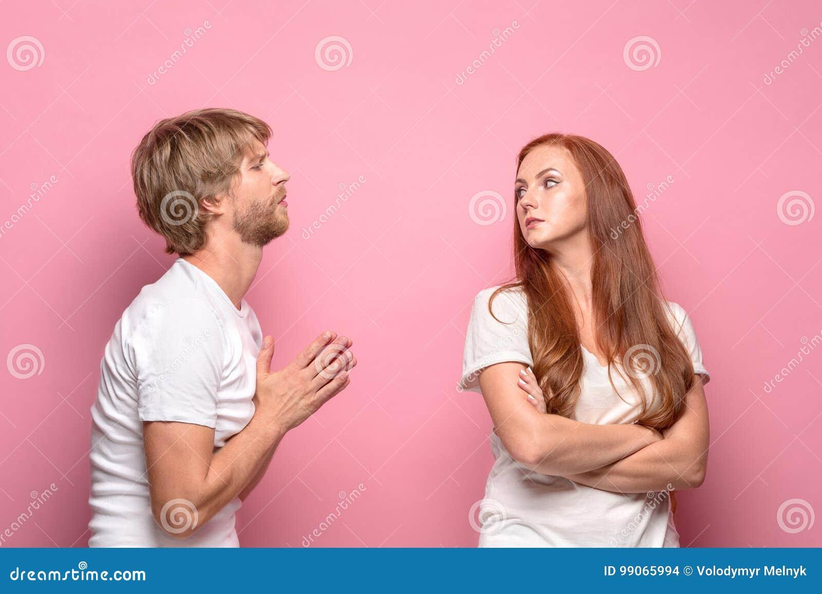 El conflicto de pares