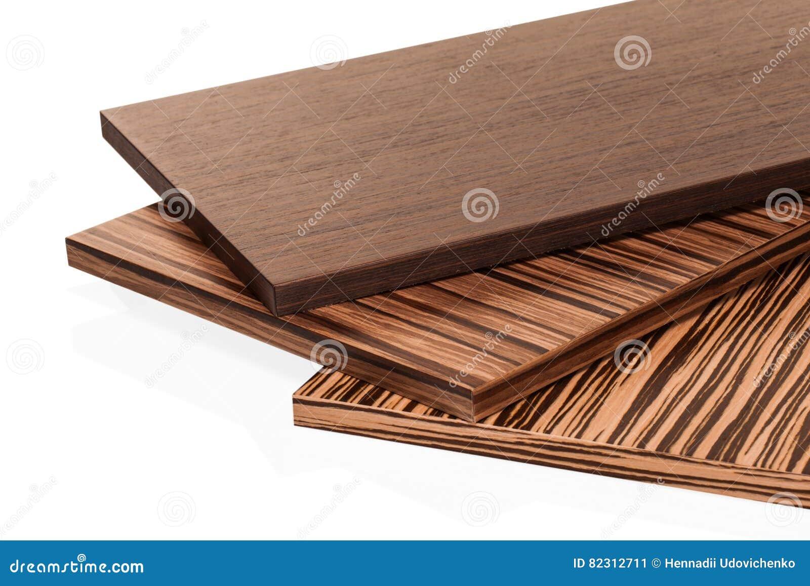 El conglomerado laminado del tablero de madera aglomerada for Reparacion de muebles de madera