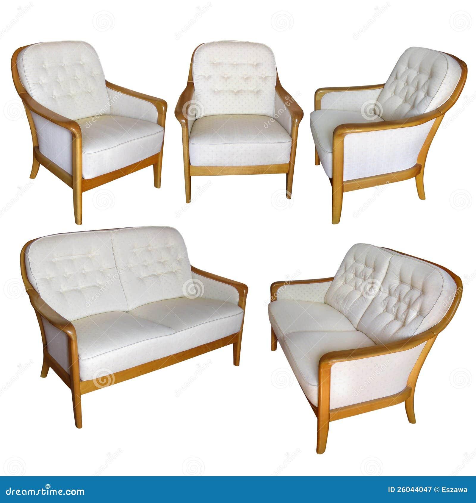 muebles naranjo ingenio obtenga ideas dise o de muebles