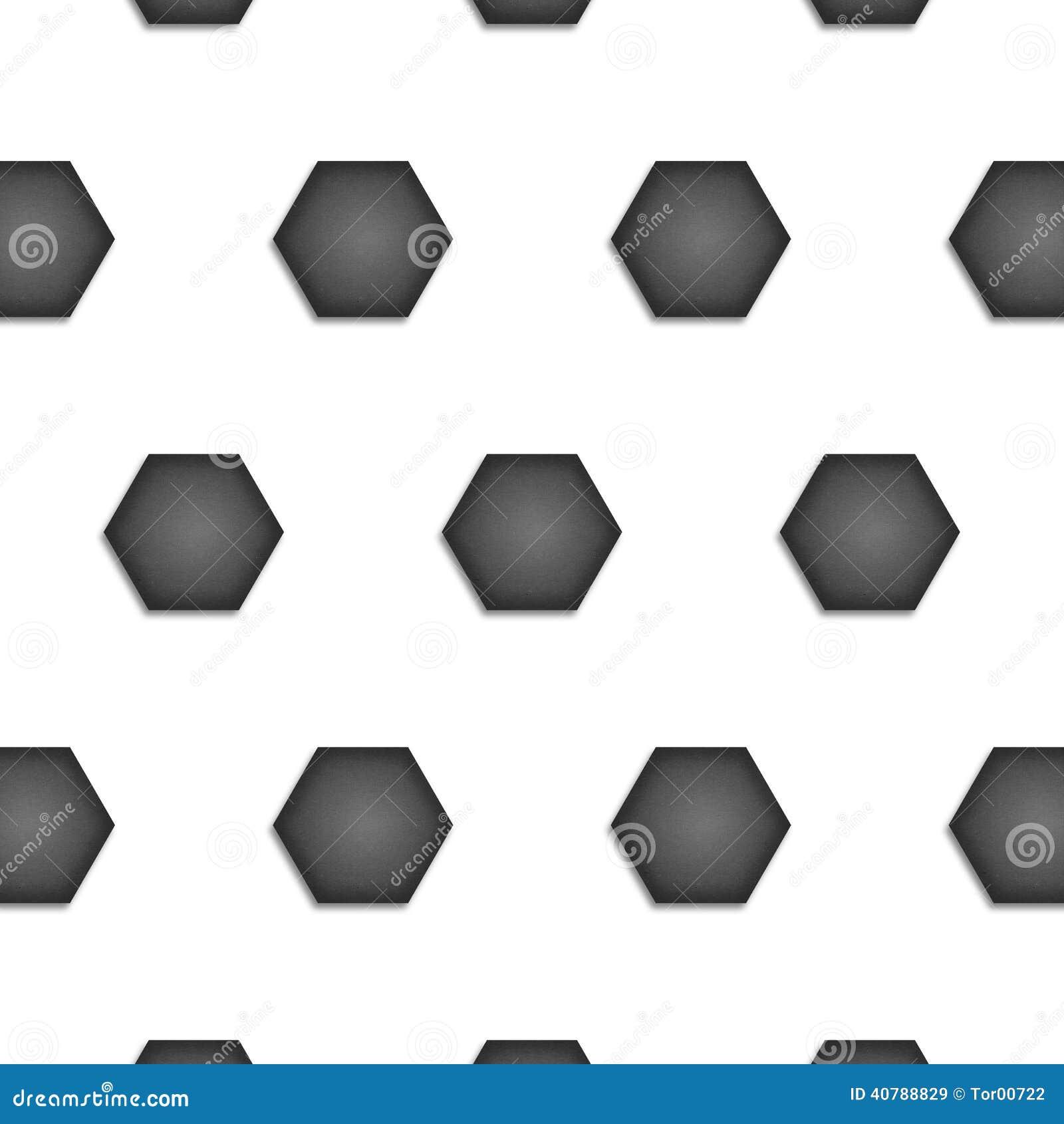 El corte del papel del f tbol textura del f tbol es - Papel de pared blanco y negro ...