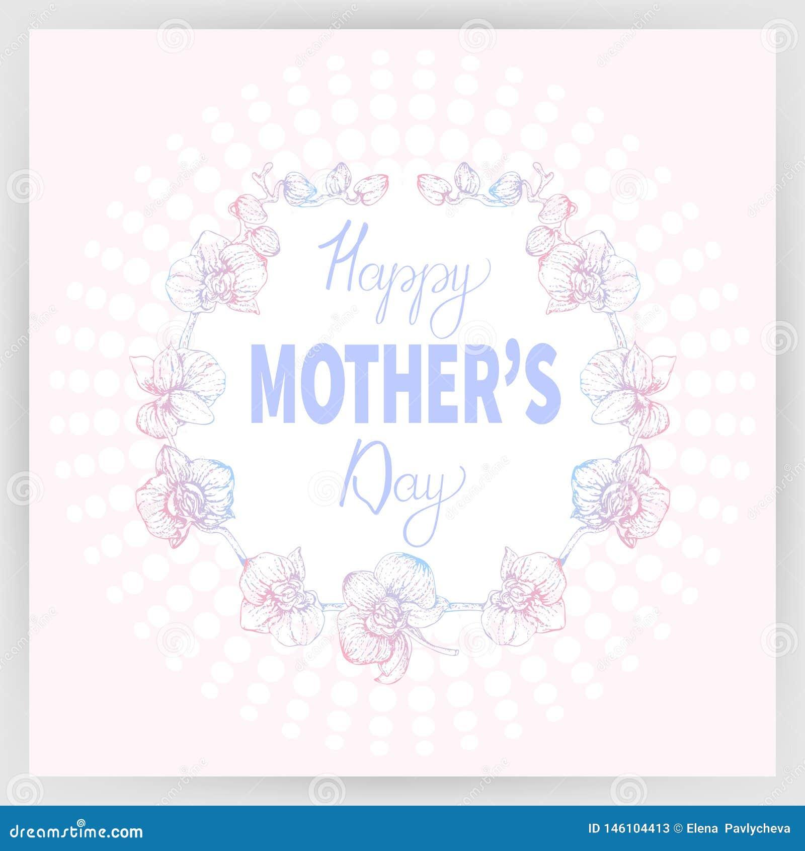 El día de madre feliz 2_01