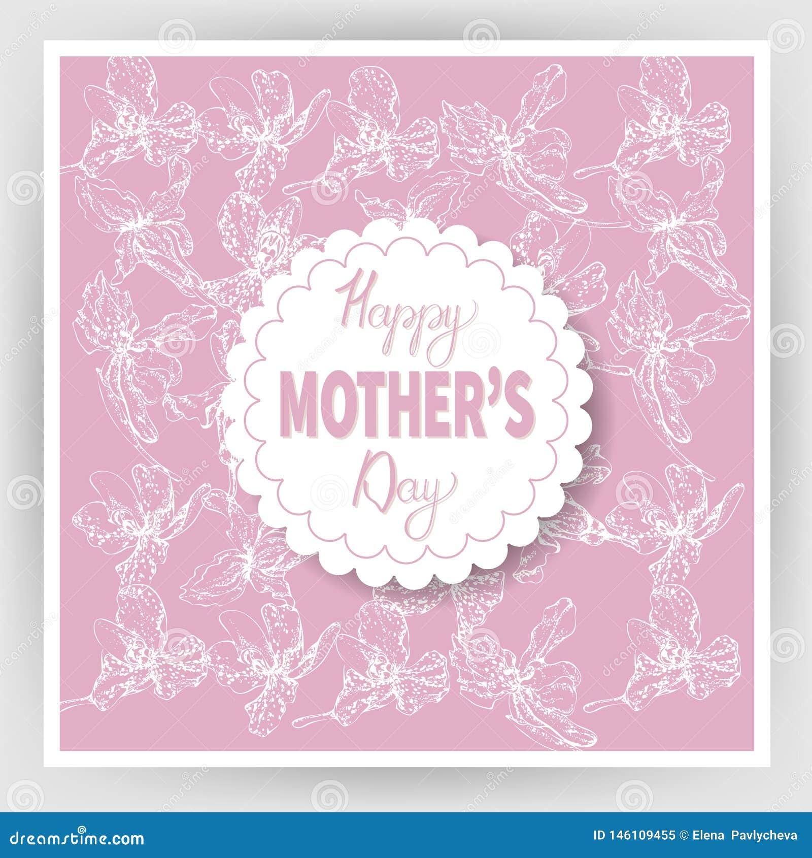 El día de madre feliz 13