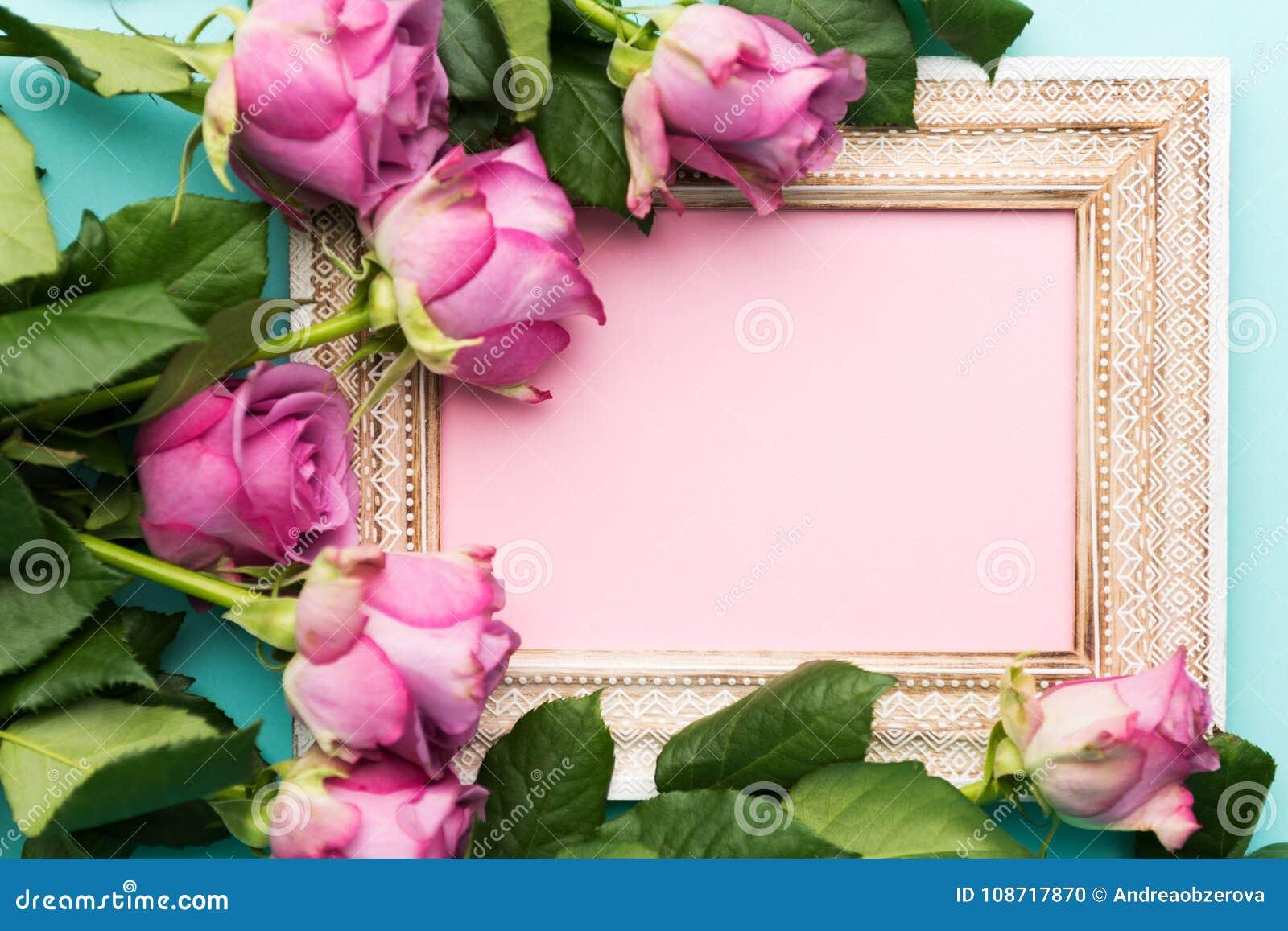El Día Del ` S Del Día, De La Tarjeta Del Día De San Valentín De La ...