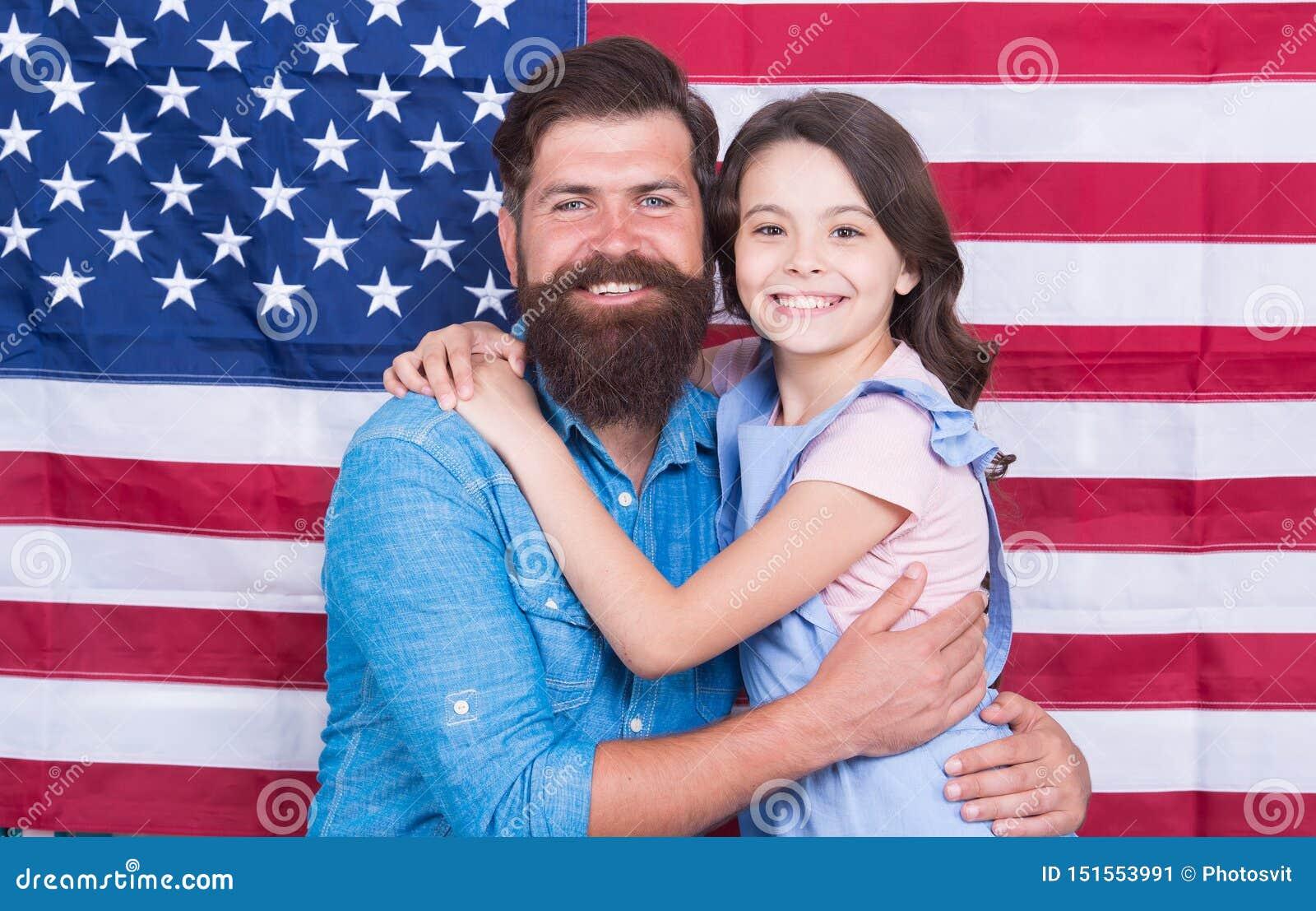 El derecho fundamental de la libertad La independencia es felicidad Día de fiesta del Día de la Independencia Cómo los americanos