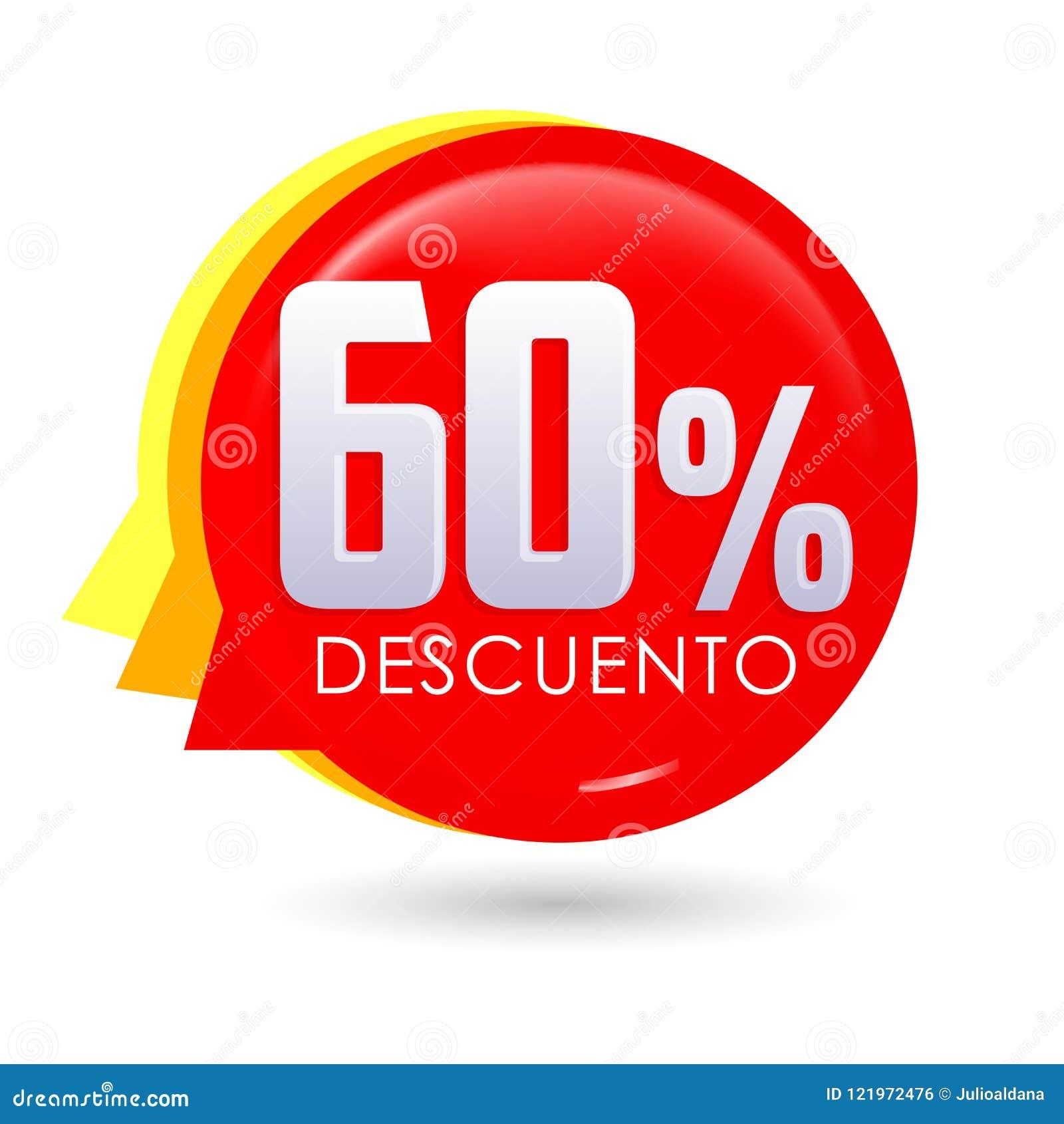 El 60% Descuento 4ee89572e20