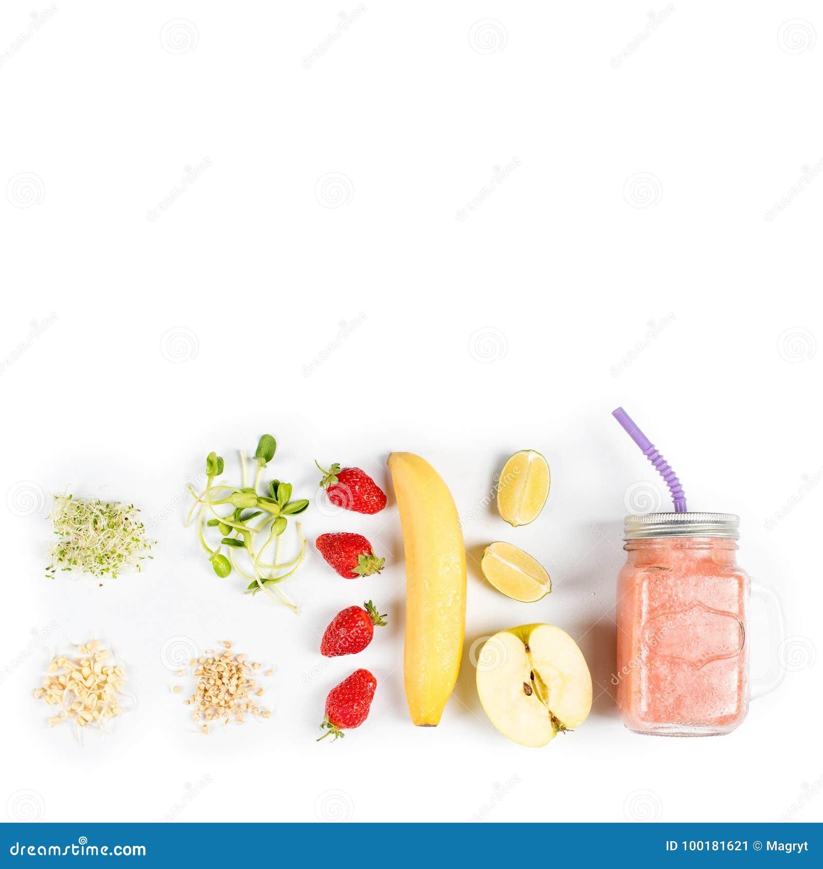 bebidas naturales detox i perdida de peso
