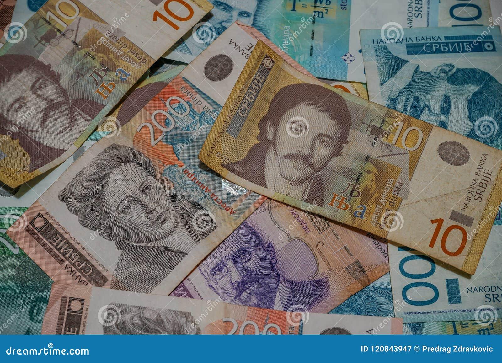 El dinero es hoy un factor muy importante por vidas del ` s de la gente