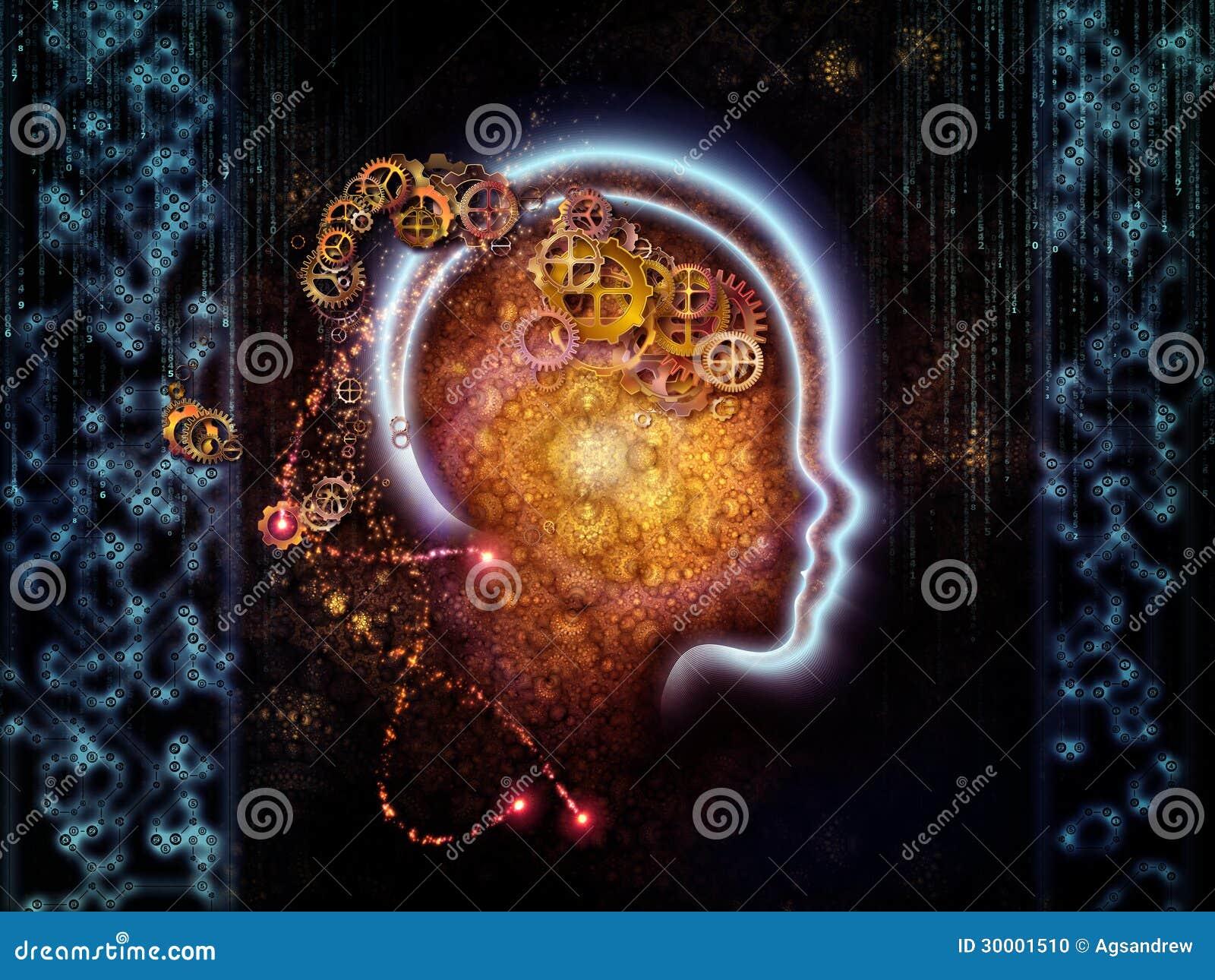Tecnología humana metafórica