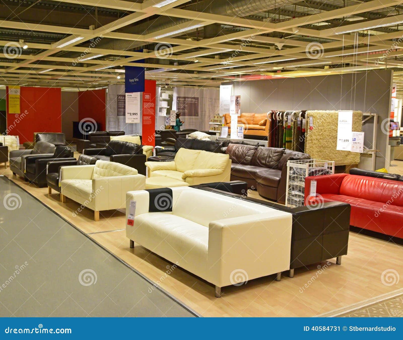 el diversos diseo y color para el sof en ikea local hacen compras - Diseo Ikea
