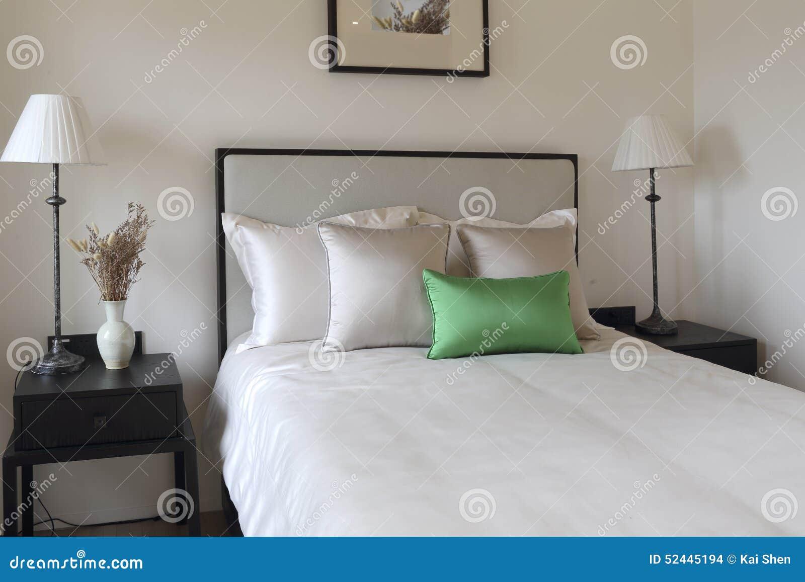 dormitorio ordenado 32464 mediabin