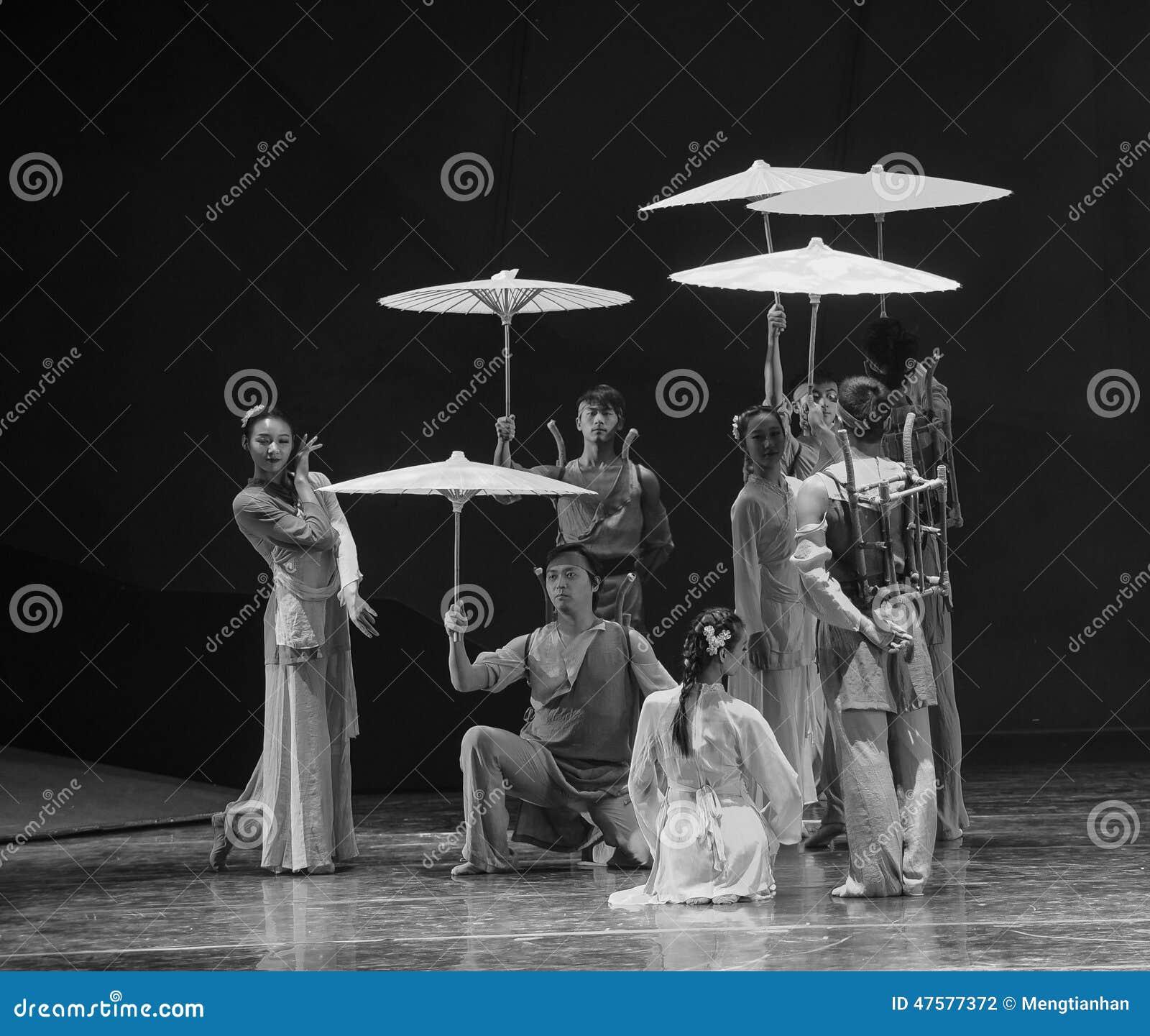 competitive price 709e2 bb548 El Drama Antiguo De La Danza Del Bazar- La Leyenda De Los ...