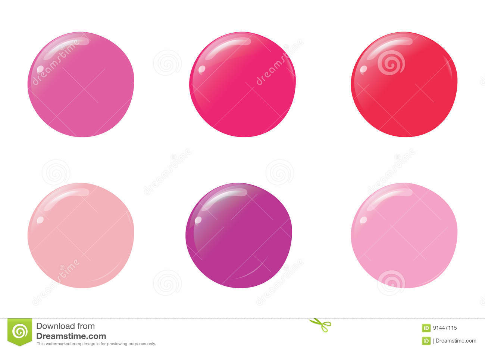 Colores de moda para salones gallery of cul es el color - Colores de moda para salones ...