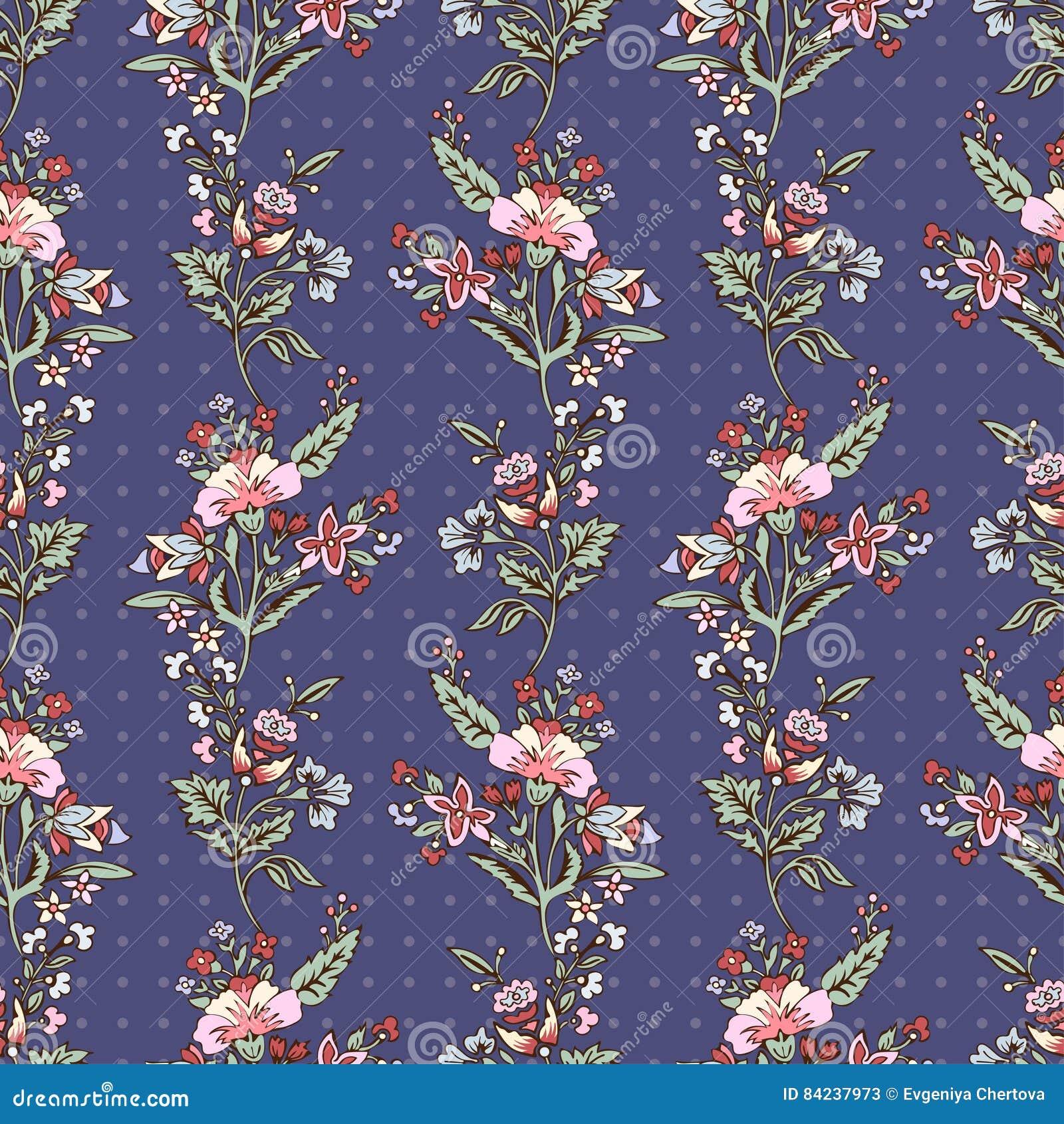570bea2ce El Extracto Florece El Modelo Inconsútil
