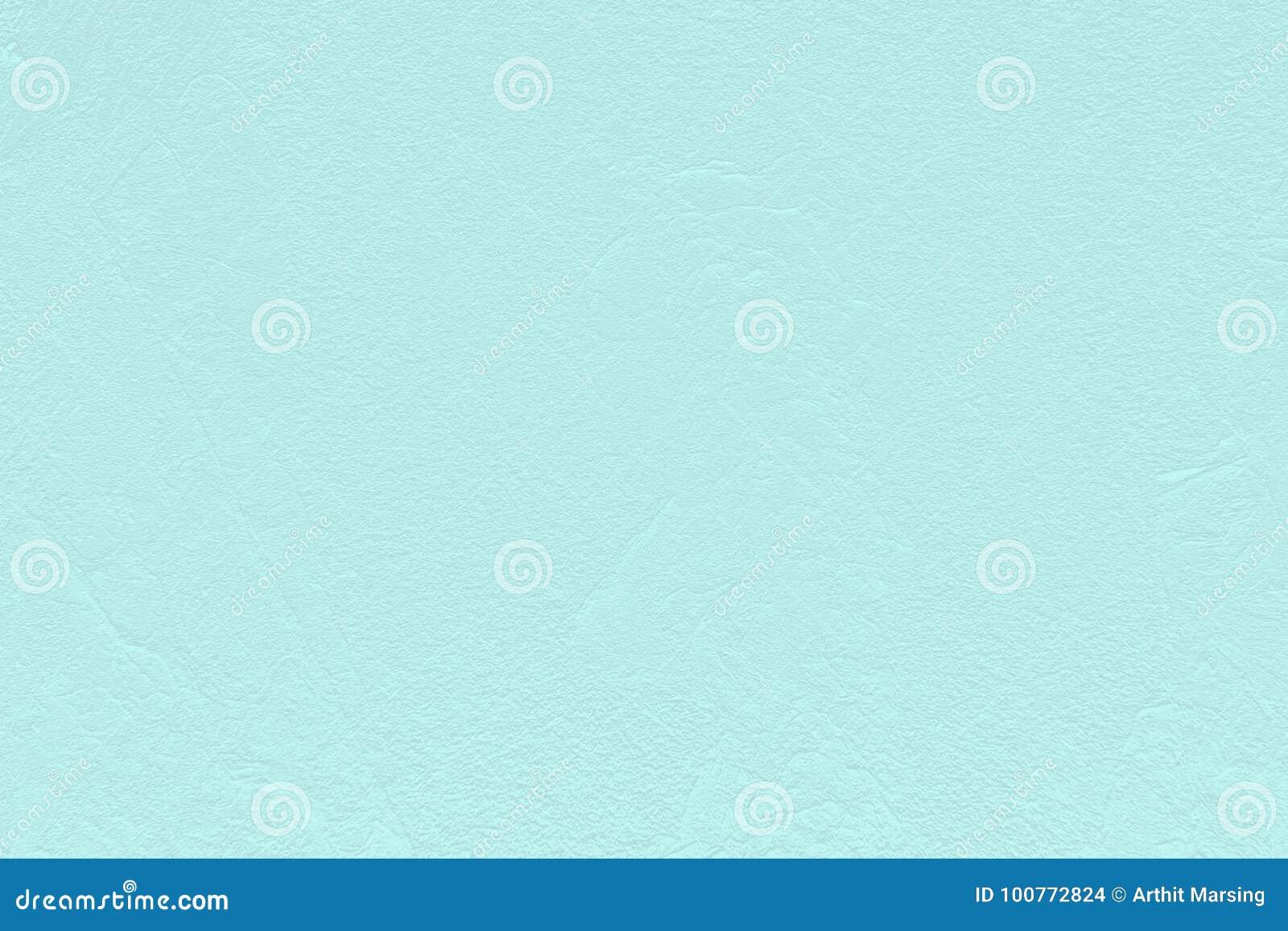El fondo azul claro suave del extracto del modelo de la textura del color puede ser uso como página de cubierta del folleto del p