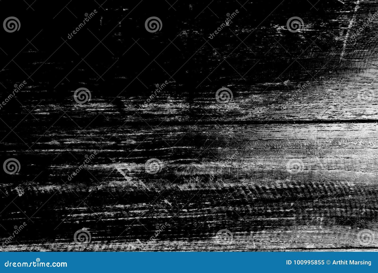 El fondo blanco y negro del extracto del modelo de la textura del color puede ser uso como página de cubierta del folleto del pro