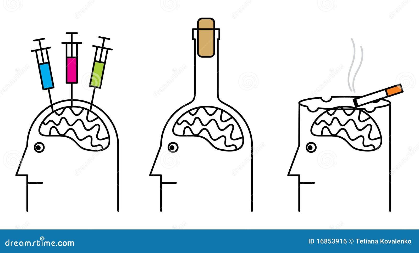 Donde ser codificado del alcoholismo ulyanovsk
