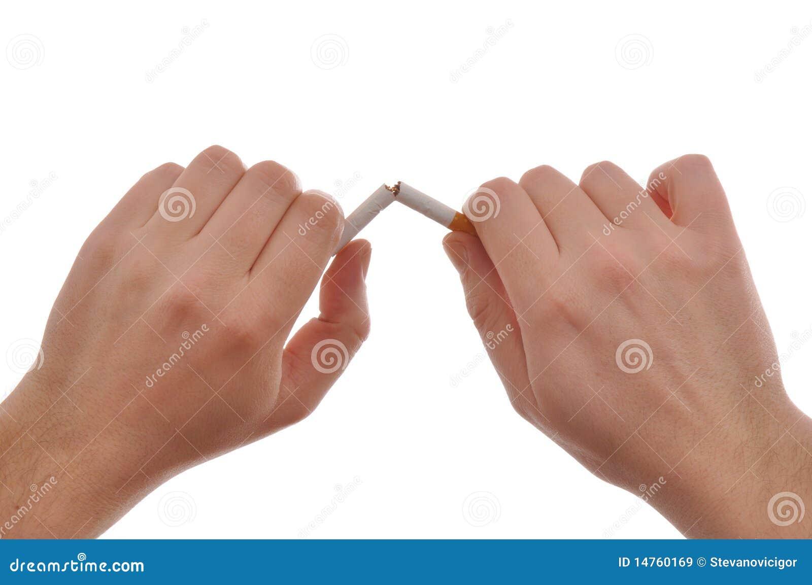 Как бросить курить битва экстрасенсов война миров