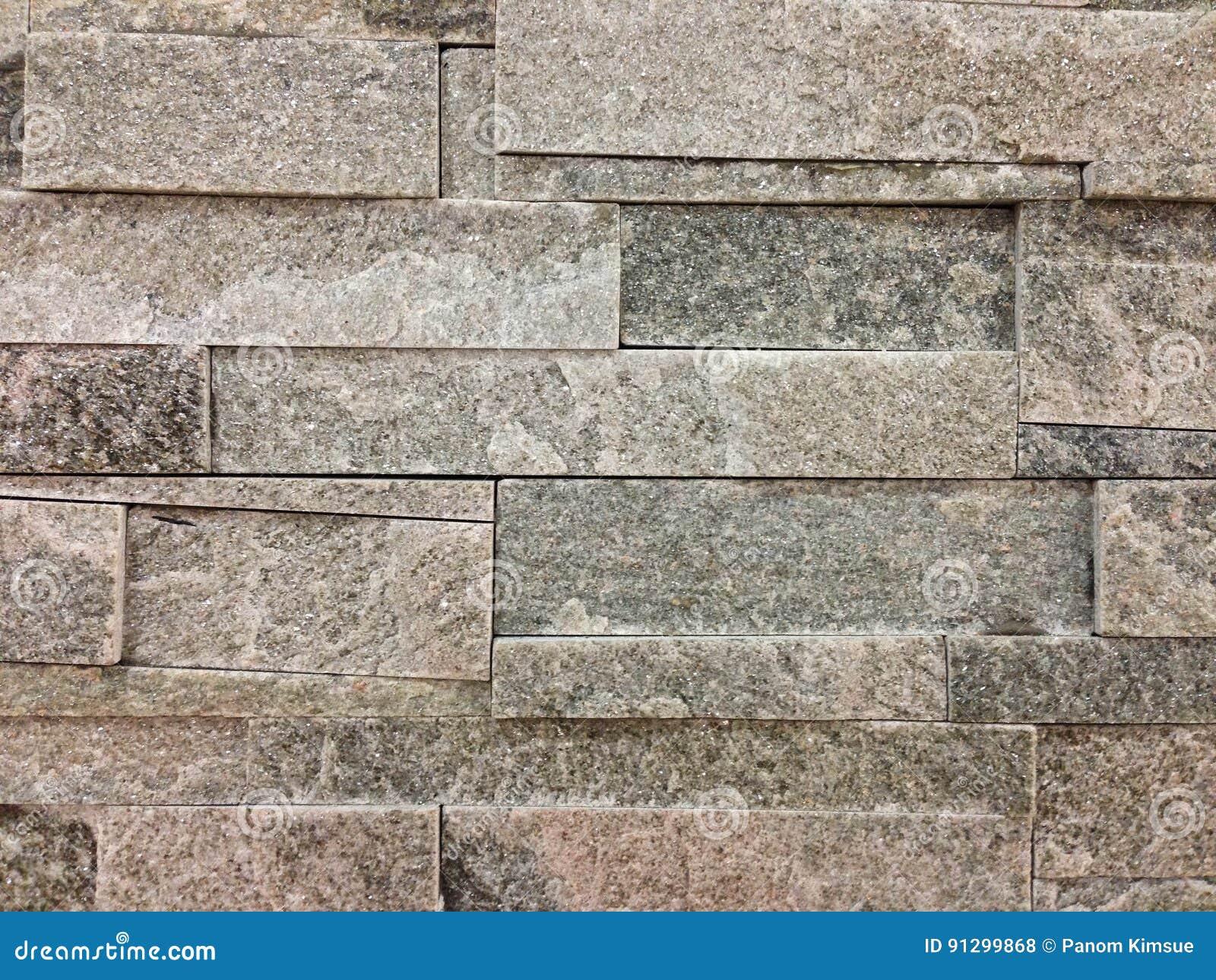 Paredes piedra natural decorar cuarto de bao con la teja - Paredes de piedra natural ...