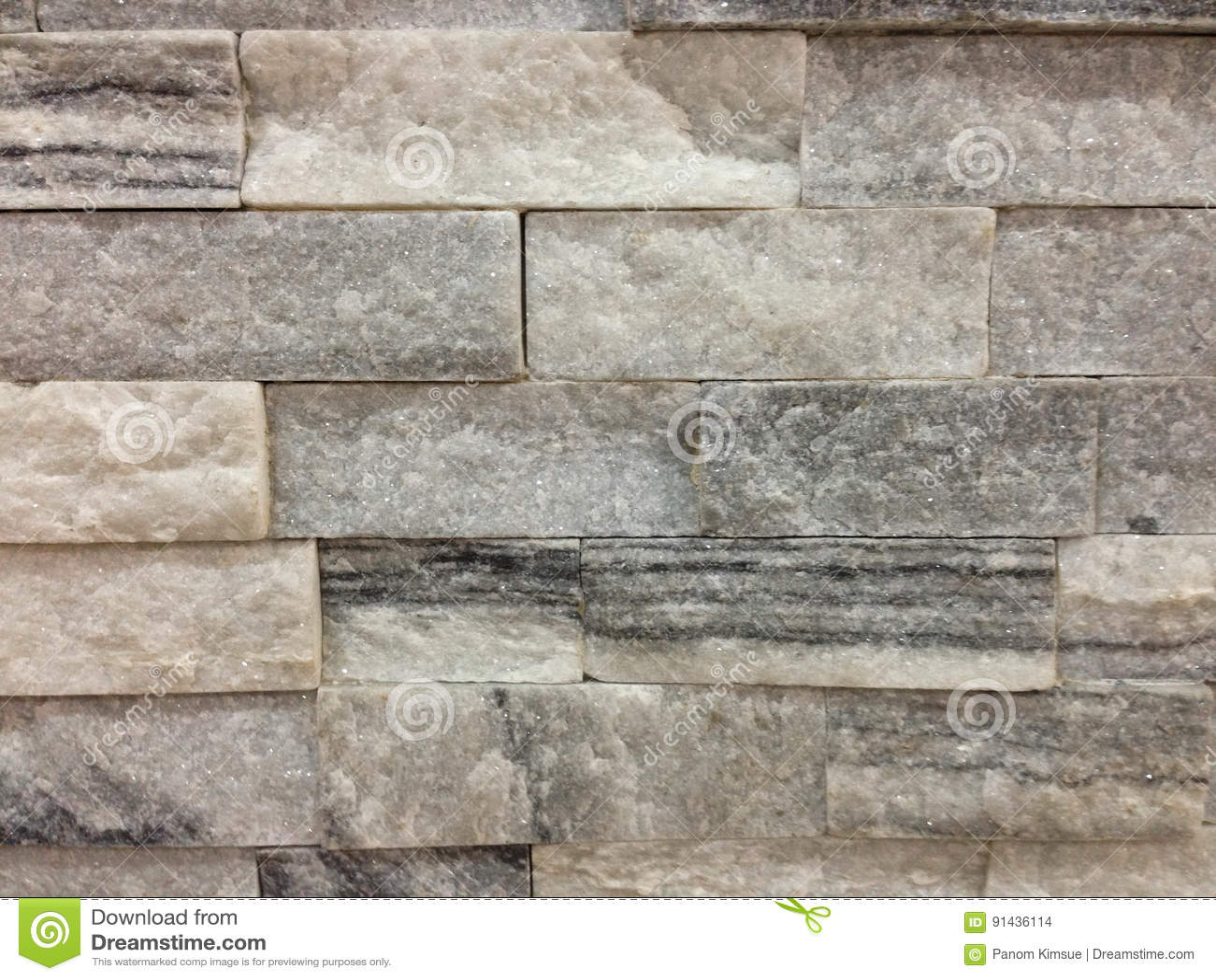 Piedra natural para paredes pared de piedra natural para Baldosa pared piedra