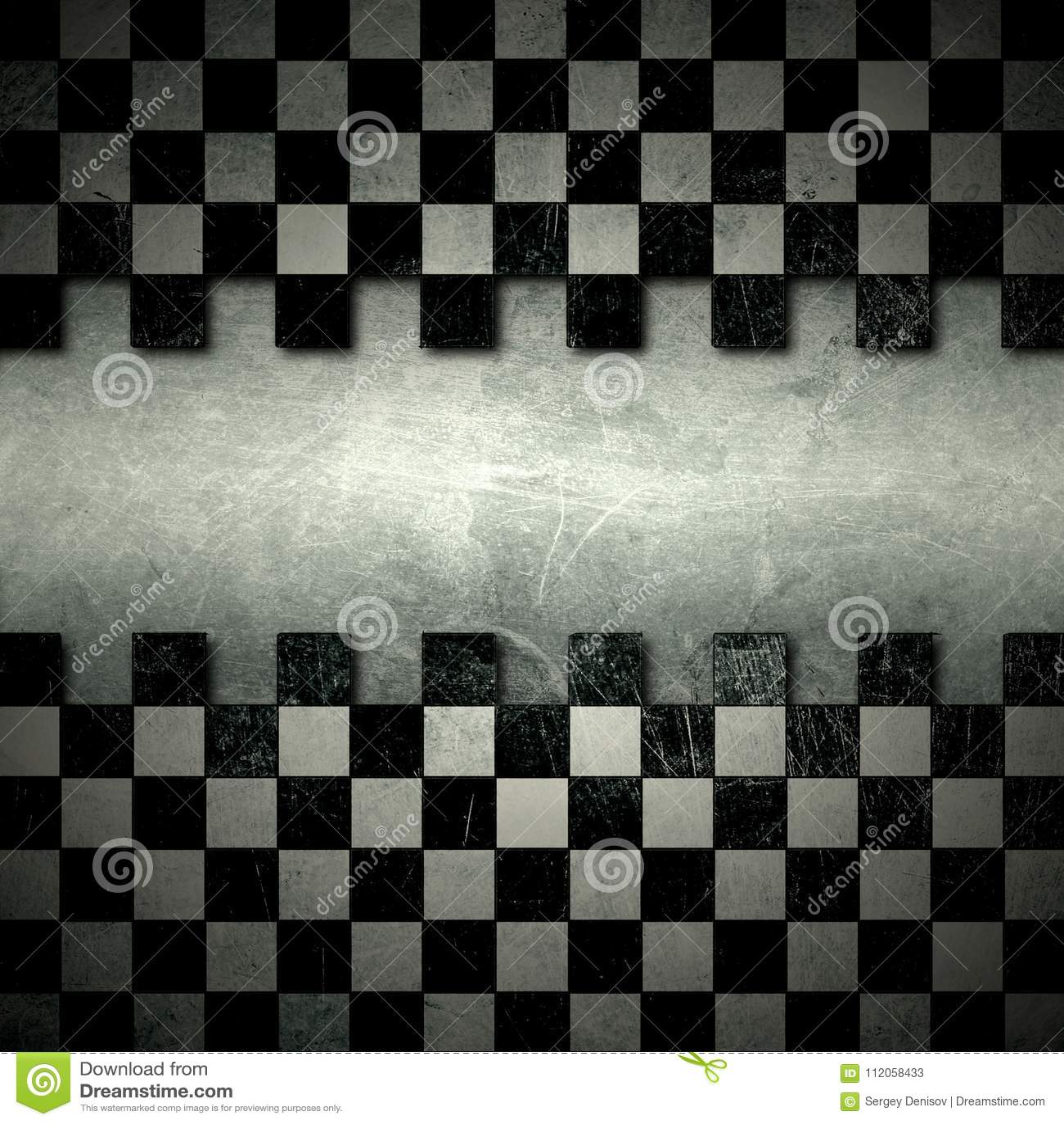 El Grunge tejó el mosaico