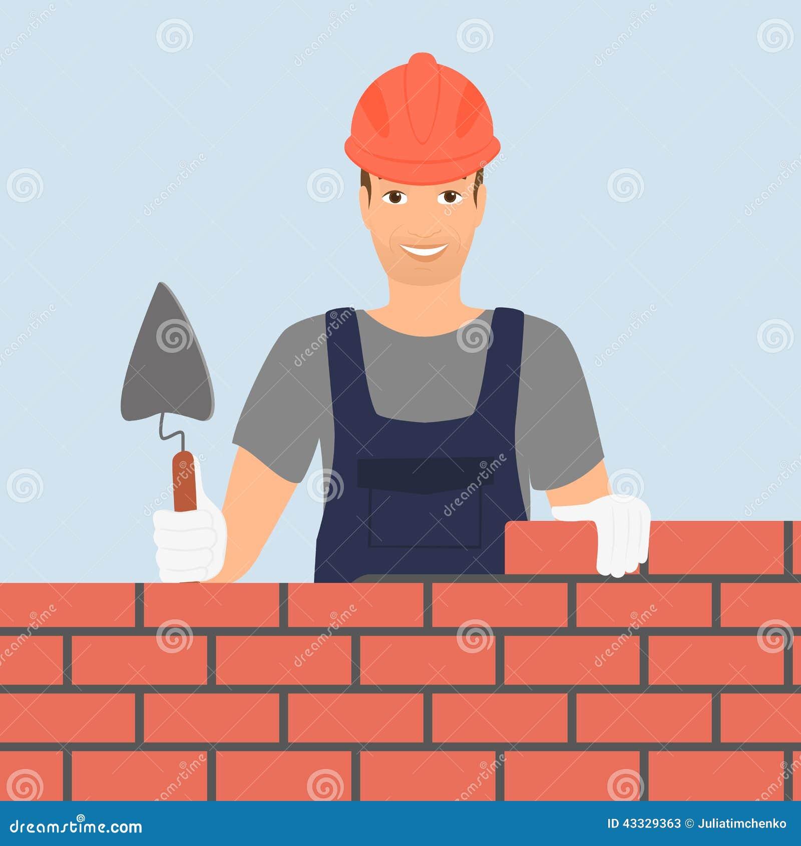 Foundation  Builder
