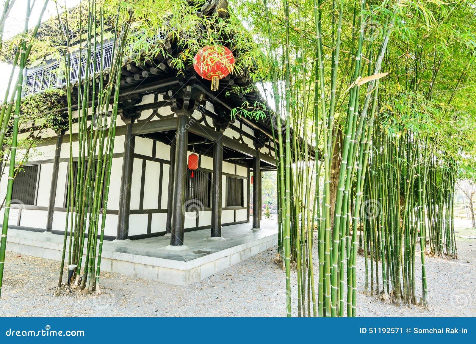 Jardin Con Bambu Jardin Con Bambu Jardin Con Bambu Ideas De Diseo - Jardin-bambu