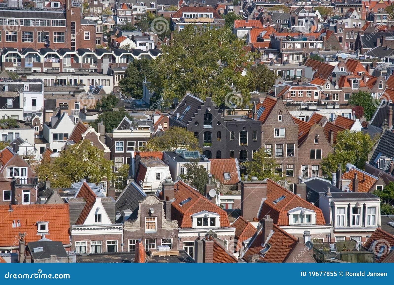 El Jordaan Amsterdam