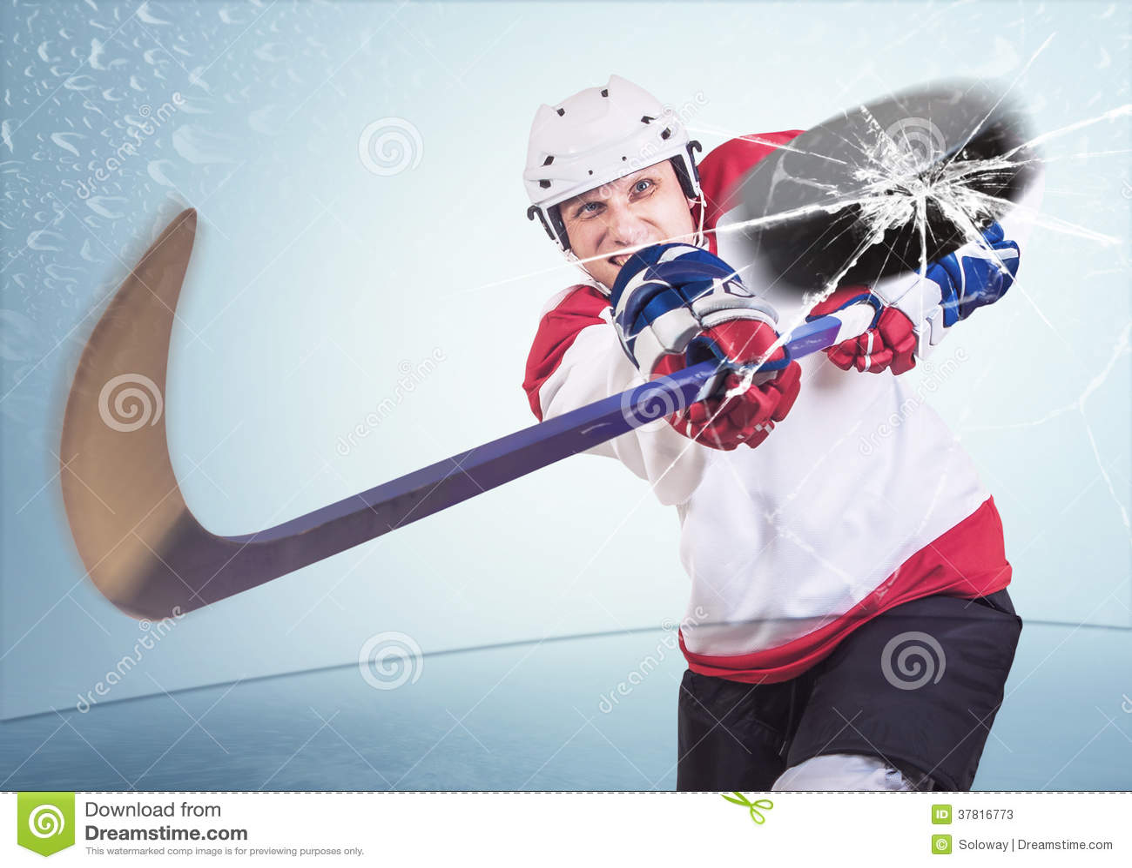 Famoso Jugadores De Hockey Para Colorear Fotos - Dibujos Para ...