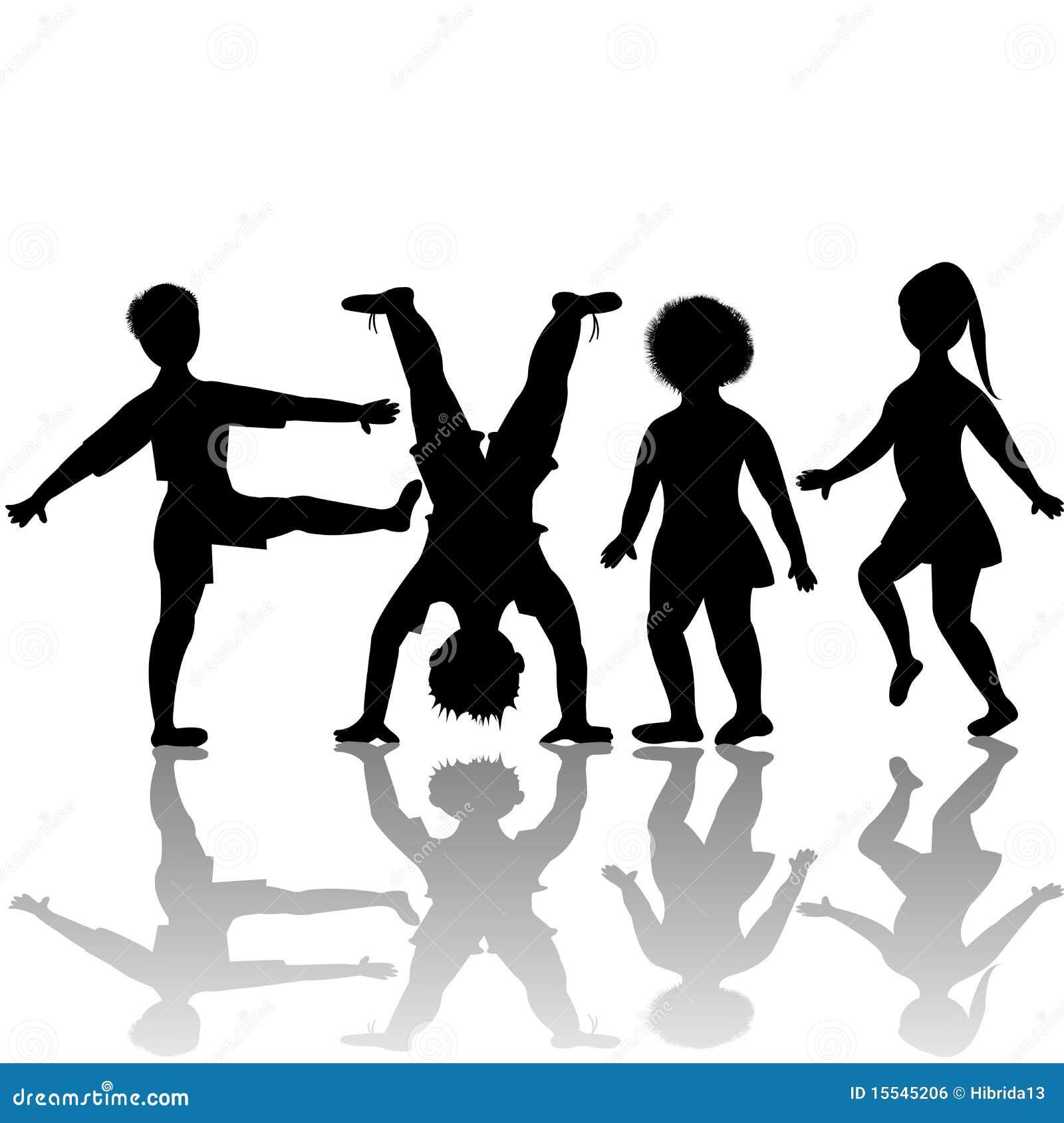 planes kids with Imagen De Archivo Libre De Regal C3 Adas El Jugar De Las Siluetas De Los Ni C3 B1os Image15545206 on Rich The Kid 2016 Interview together with Toy Fair 2016 Auldey Toys additionally fort Blue Skies Fabric Conditioner 1 5l 282378 as well Stock Illustration Happy Birthday 10 Years Kids as well Stock Illustration Dissolving Solids Solubility Chemistry.