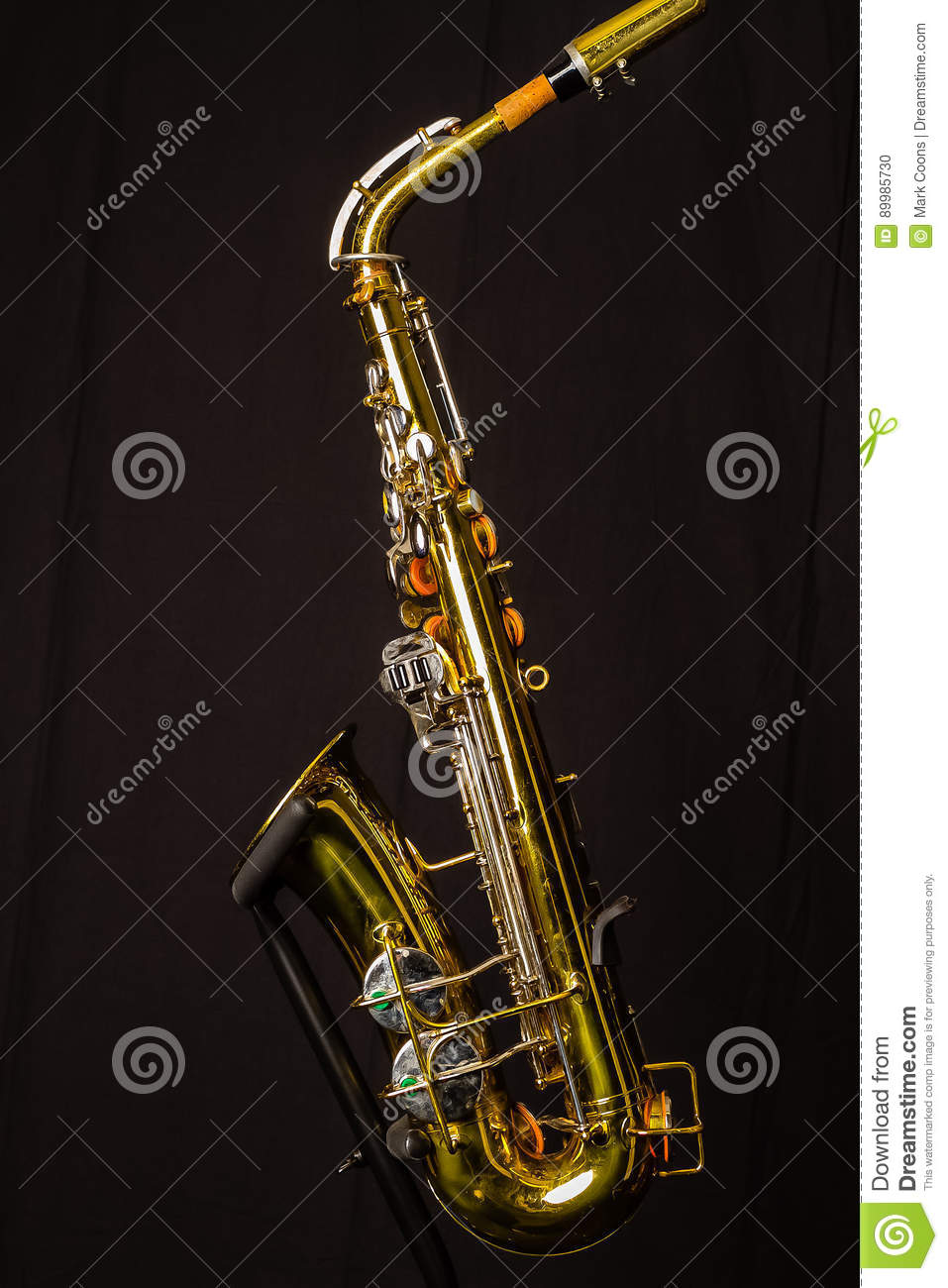 89 download sax