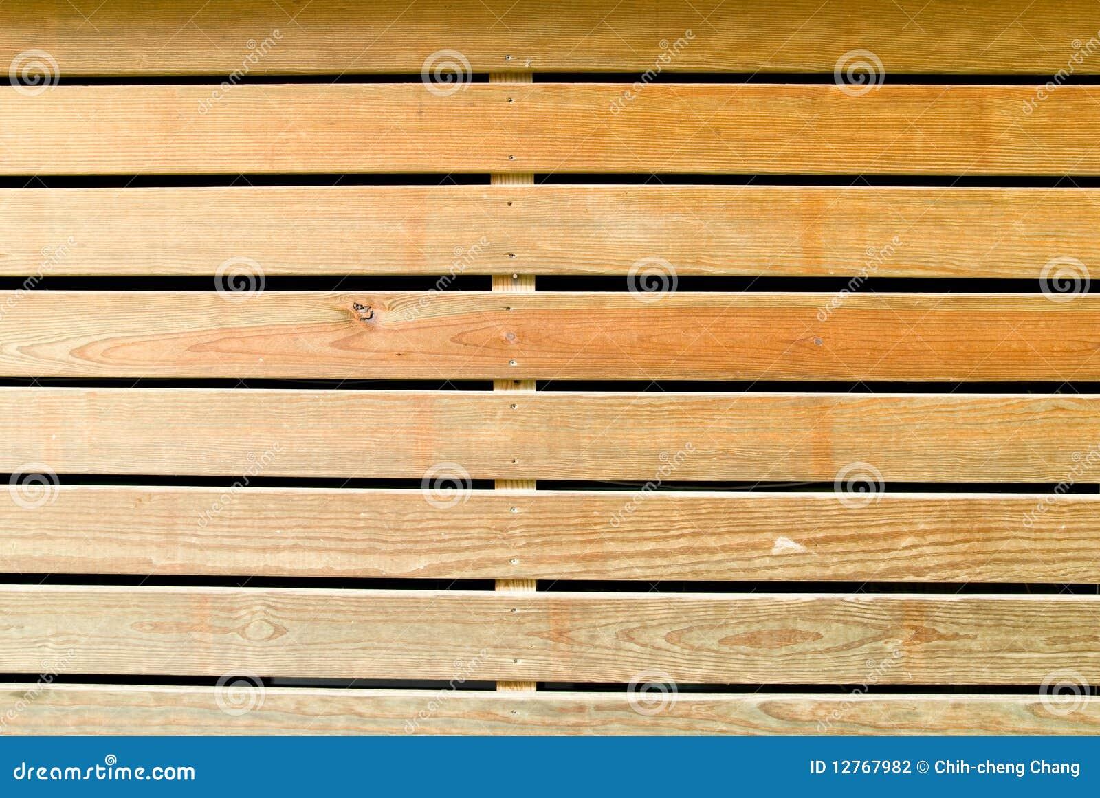 El list n de madera foto de archivo imagen de textura - Precio listones madera ...