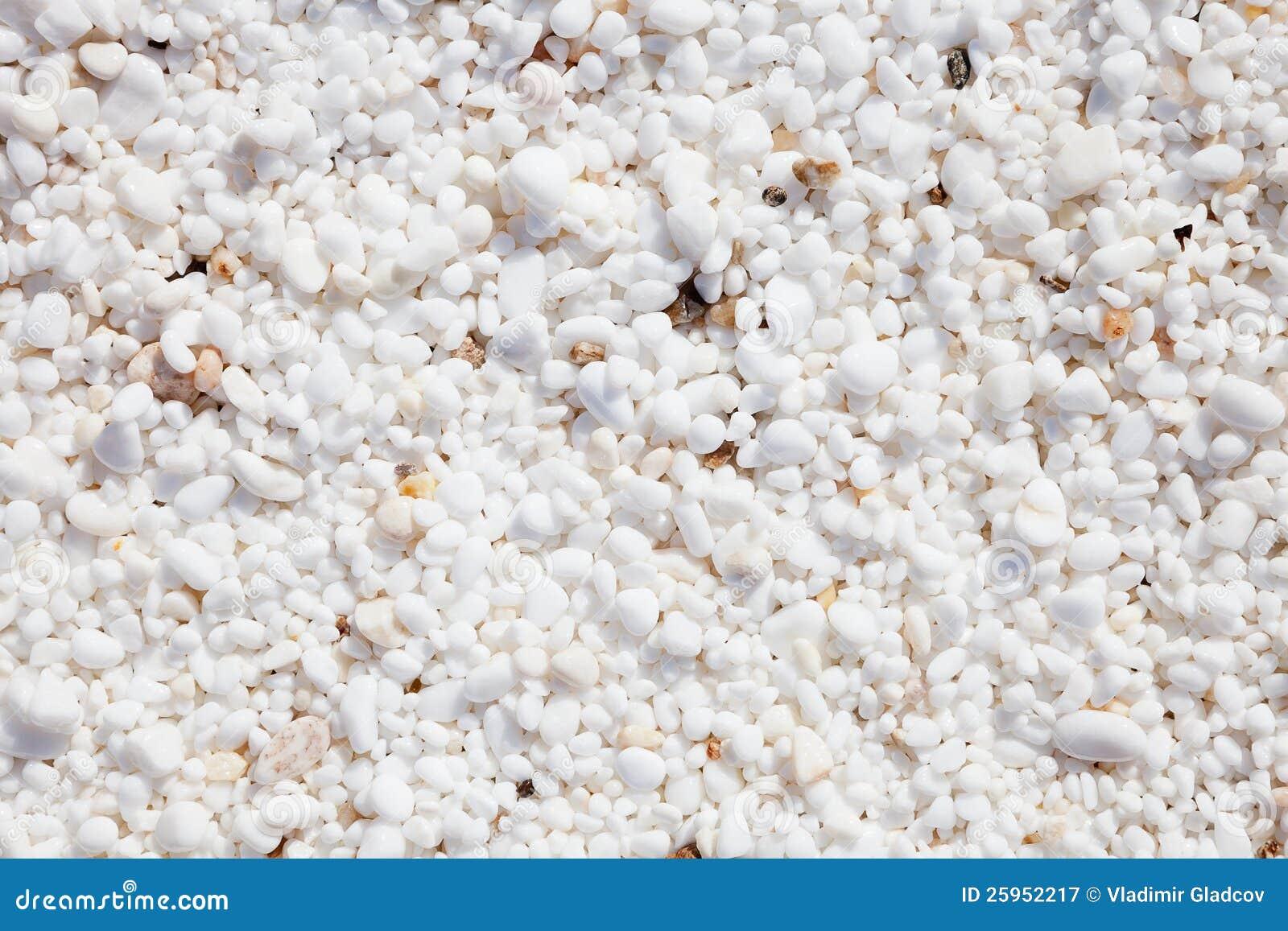 El m rmol blanco empiedra textura fotograf a de archivo for Textura marmol blanco