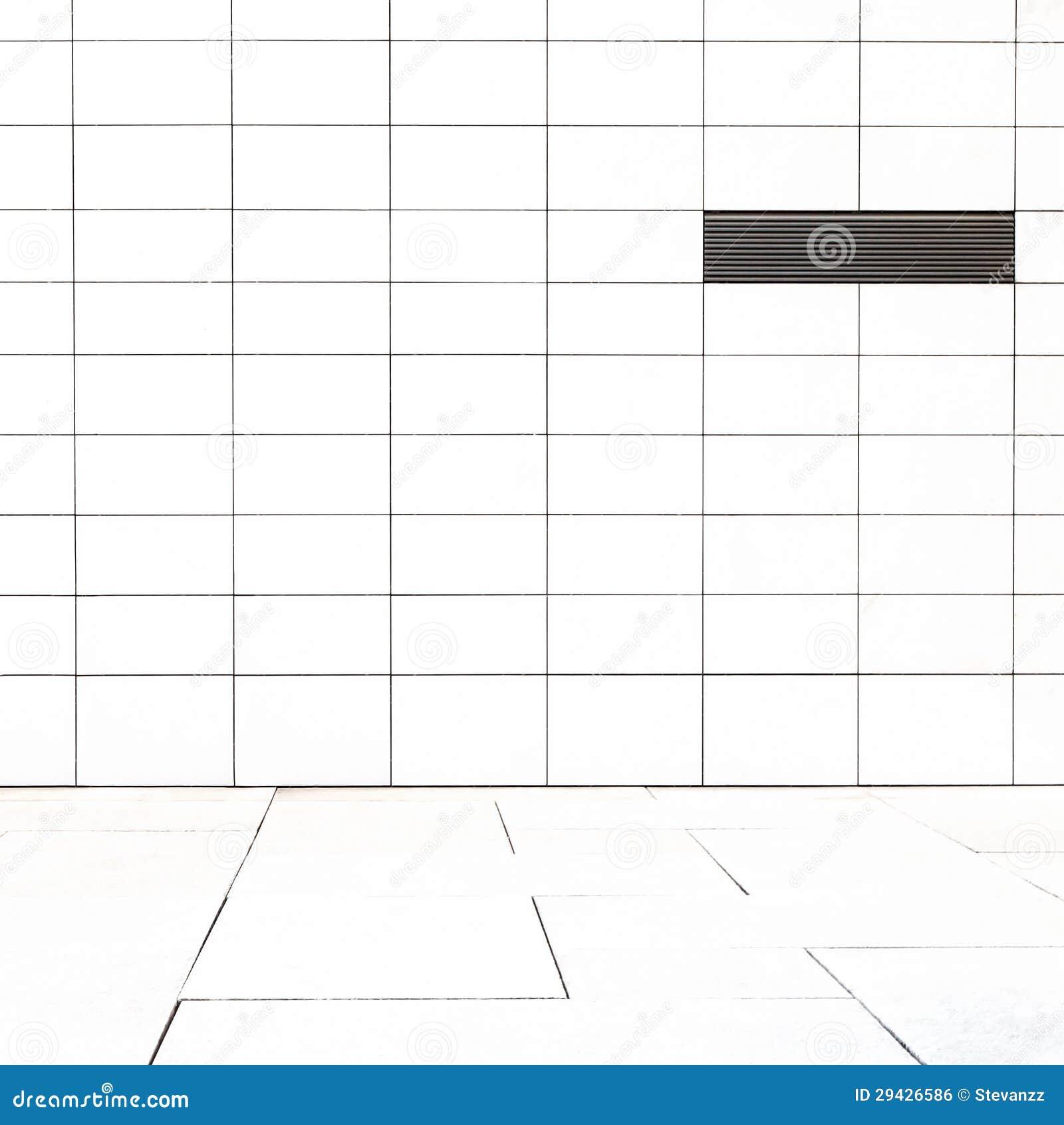 El m rmol blanco teja el fondo exterior de la for Limpiar marmol blanco exterior