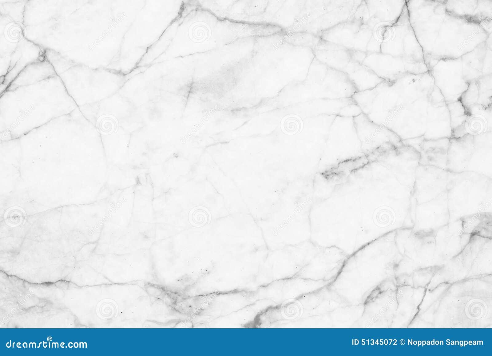 El mármol blanco y negro abstracto modeló el fondo de la textura (de los modelos naturales)