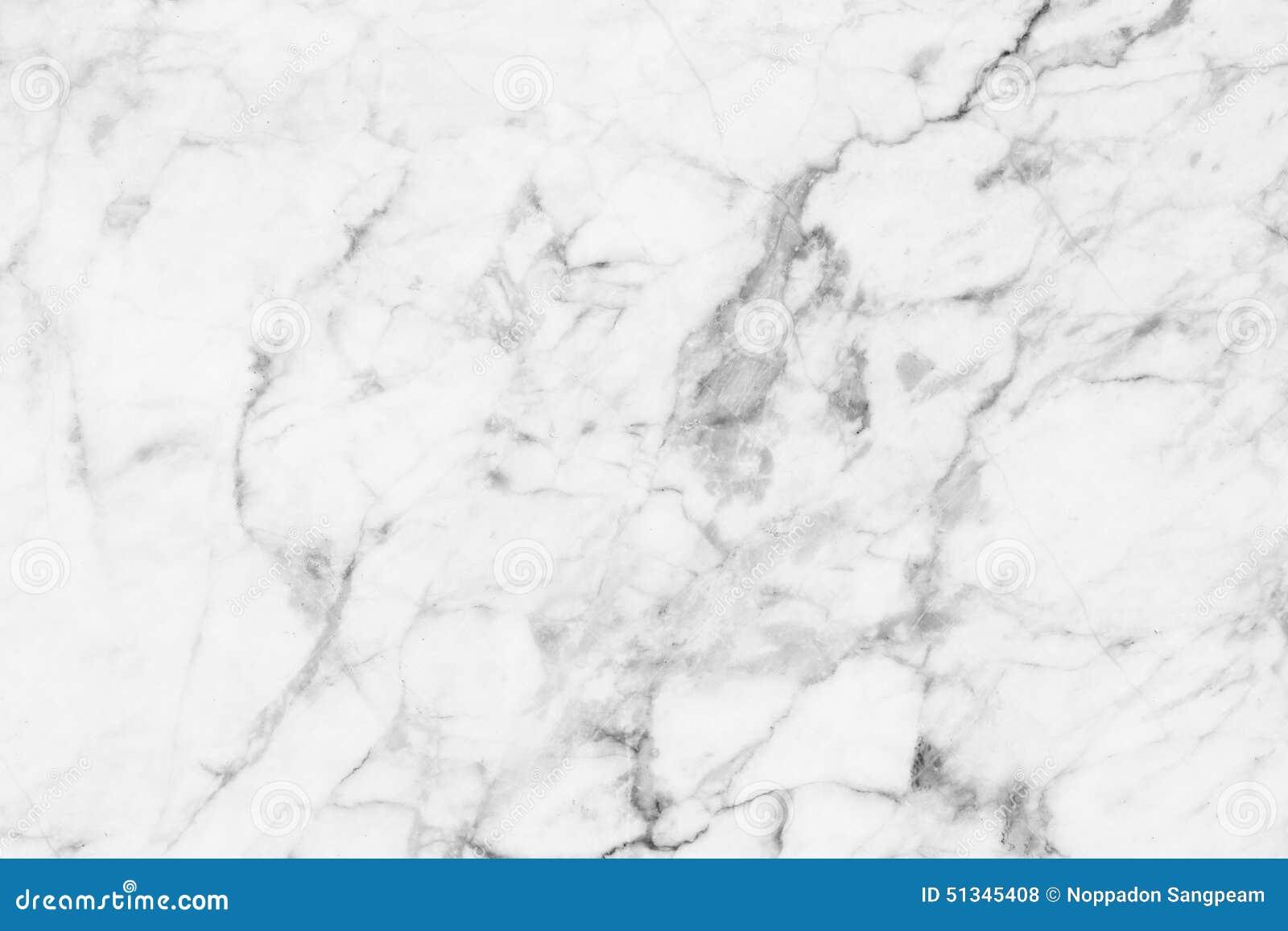 El m rmol blanco y negro abstracto model el fondo de la for Fondo marmol blanco