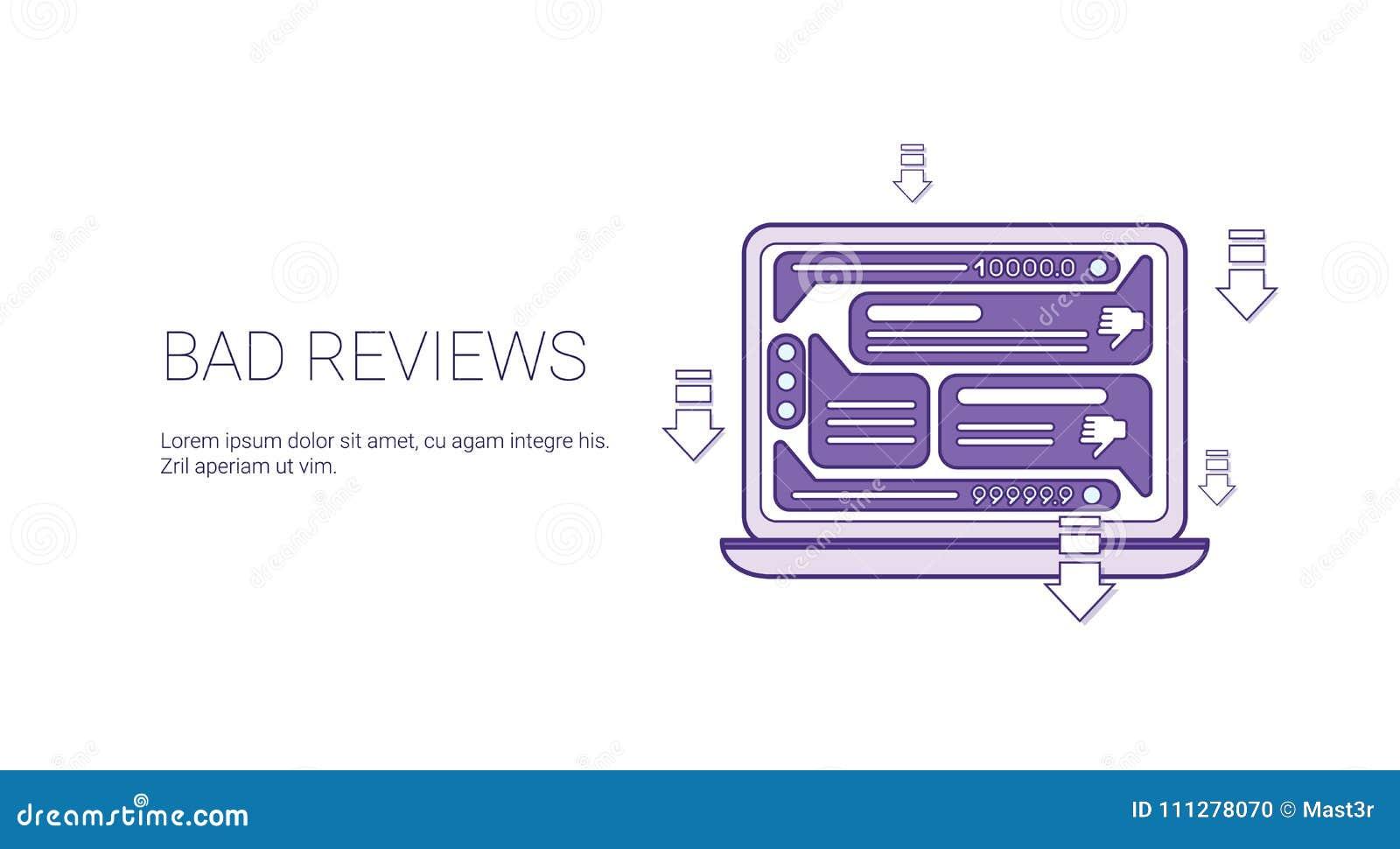 Negativo Ilustraciones Stock, Vectores, Y Clipart