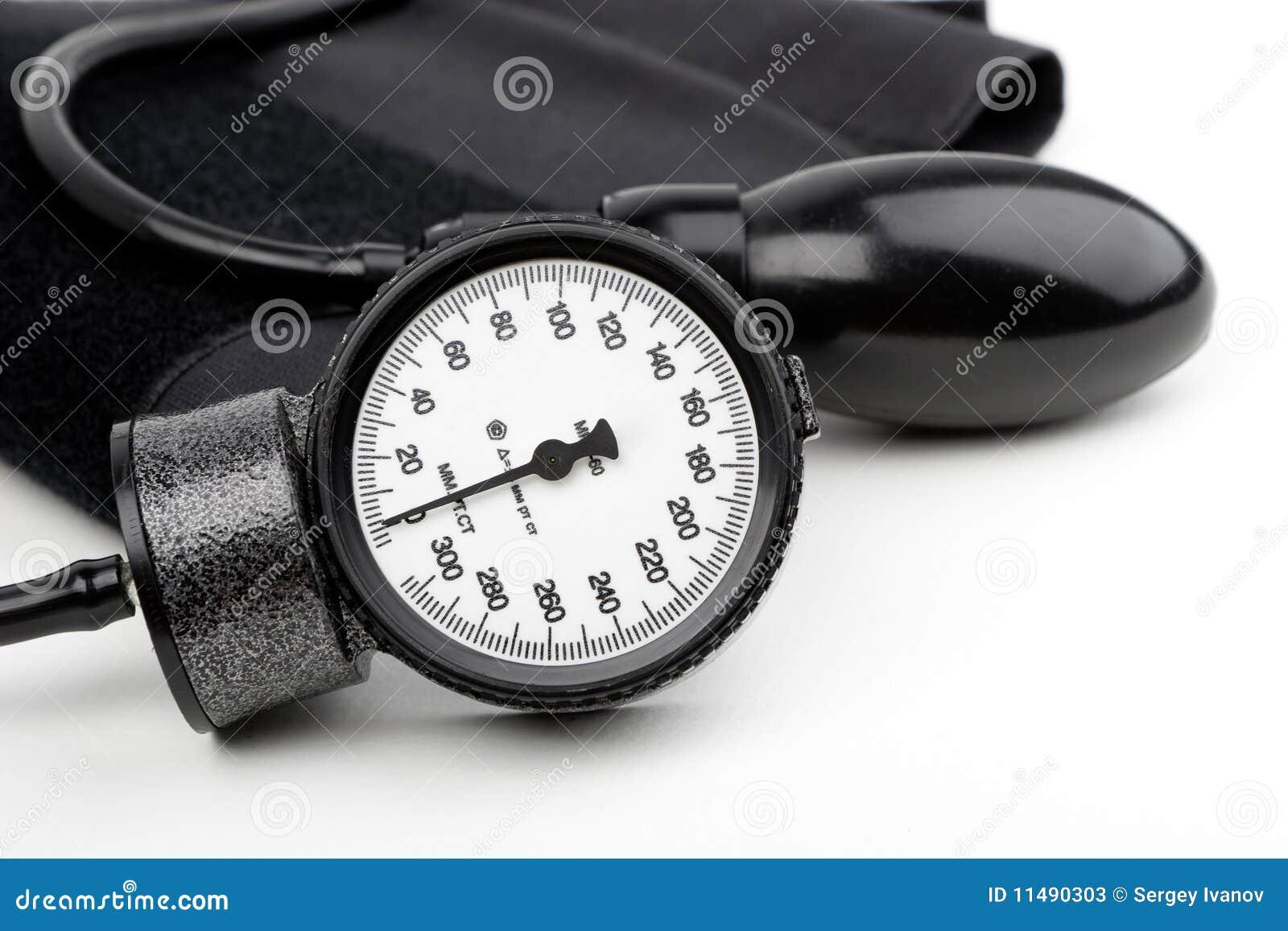 Resultado de imagen para foto de manometro para la presion