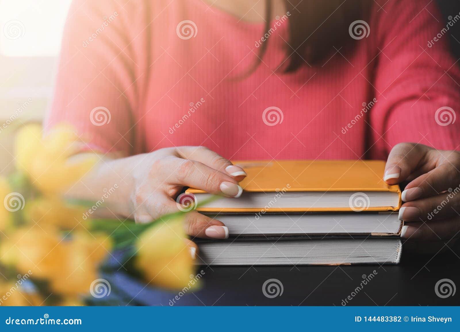 El mejor regalo es un libro