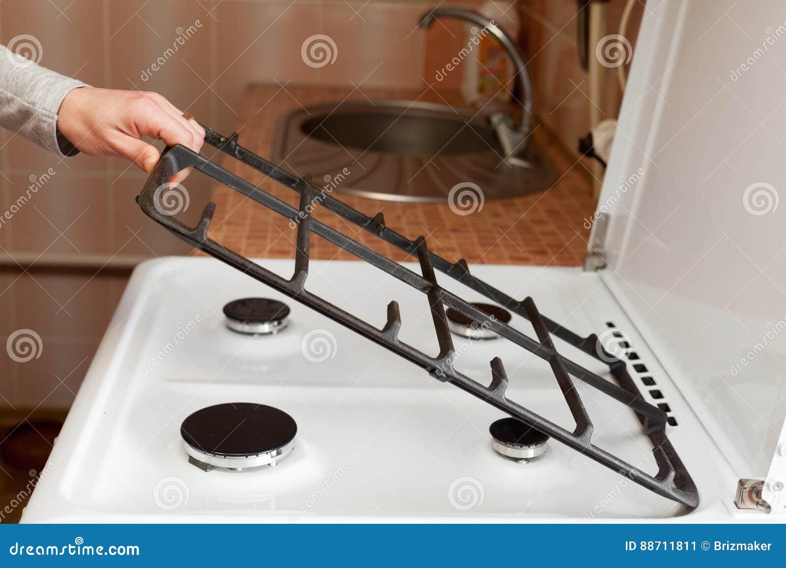 Limpiar casa muy sucia perfect cool cheap download image x with limpiar casa muy sucia with - Como limpiar una casa muy sucia ...