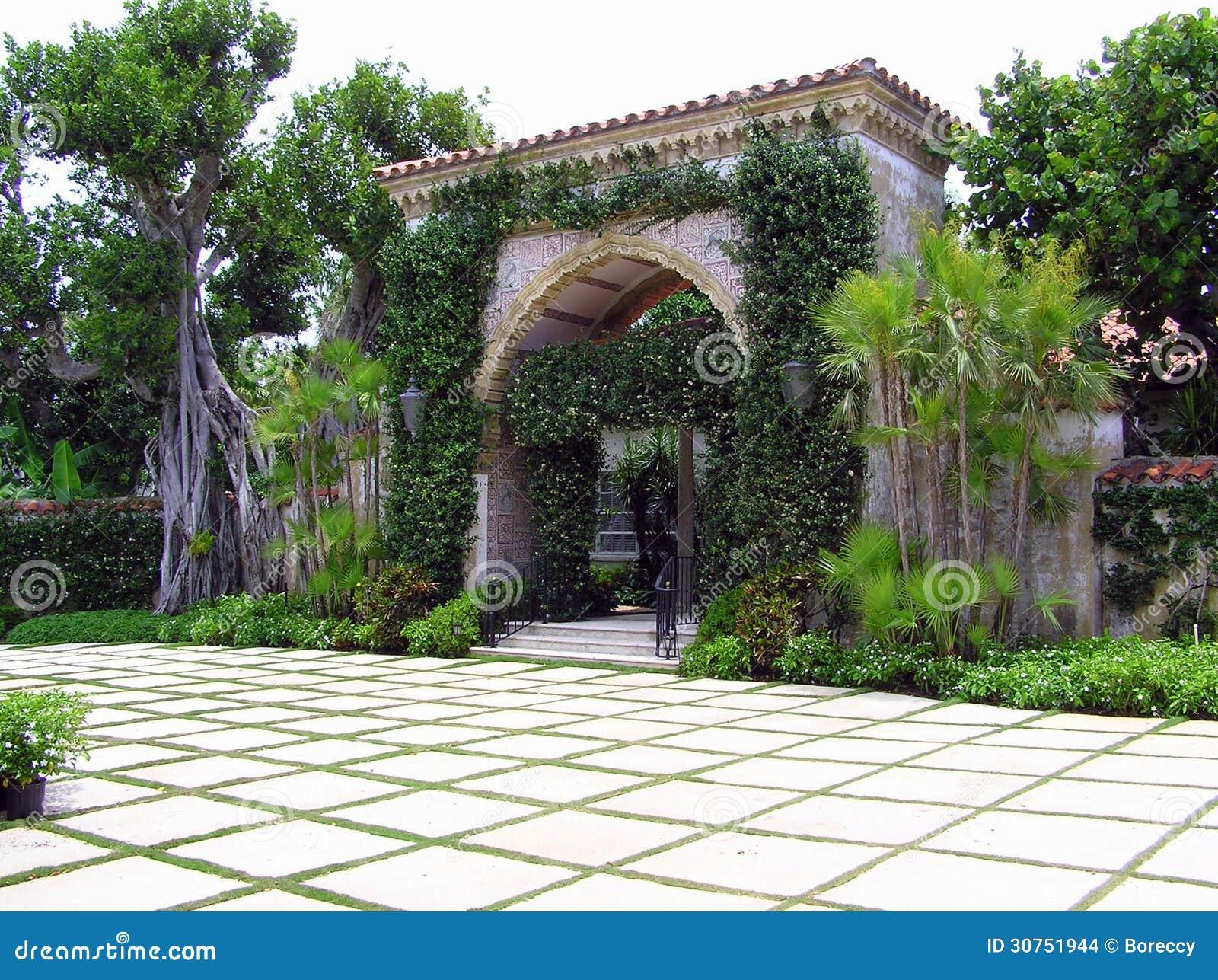 El Mirasol Palm Beach