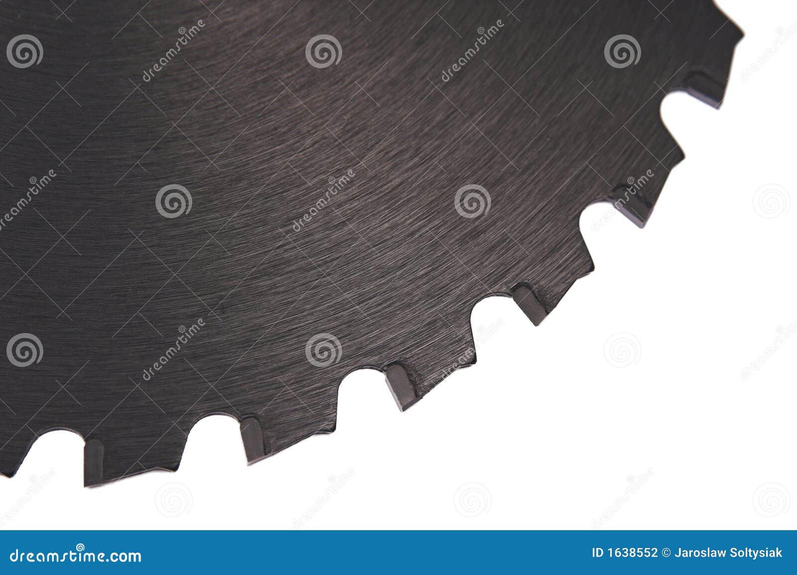 El negro consideró la lámina II