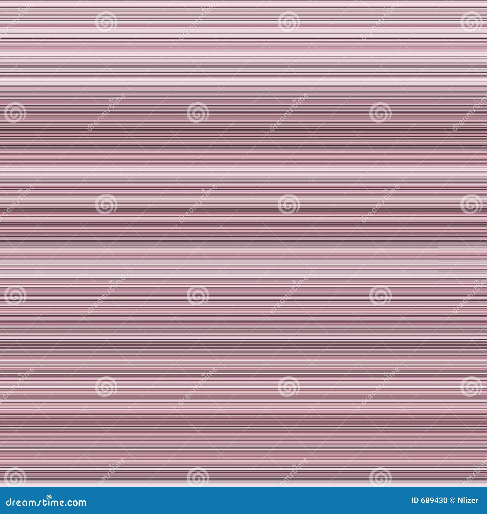 El negro rosado elegante alinea el fondo