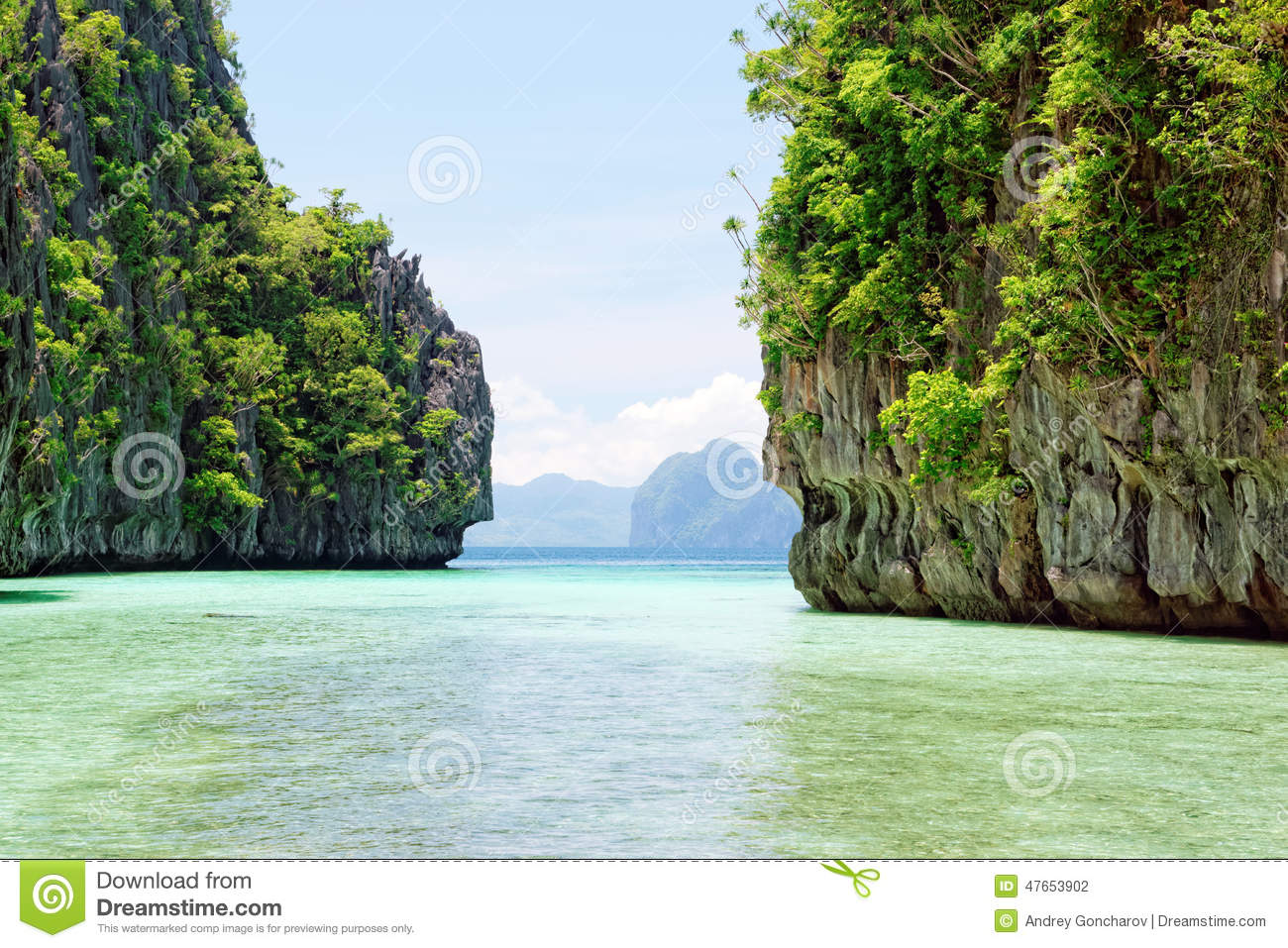 el nido hindu single men Book the dormitels el nido now and collect 1 free night for every 10 you book with hotelscom™ rewards unlock secret prices too and save up to 50%.