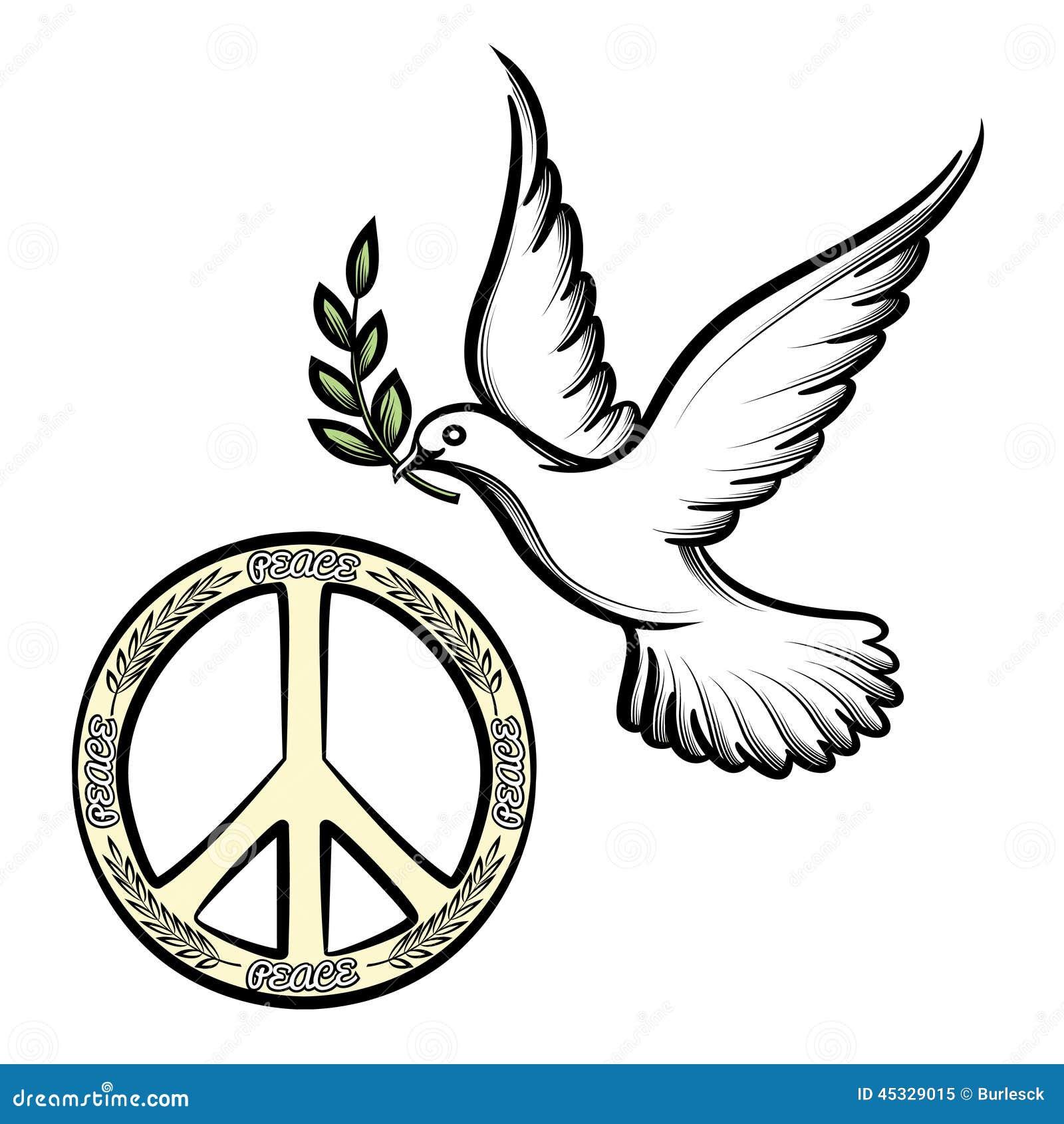 Paloma de la Paz - Web del maestro