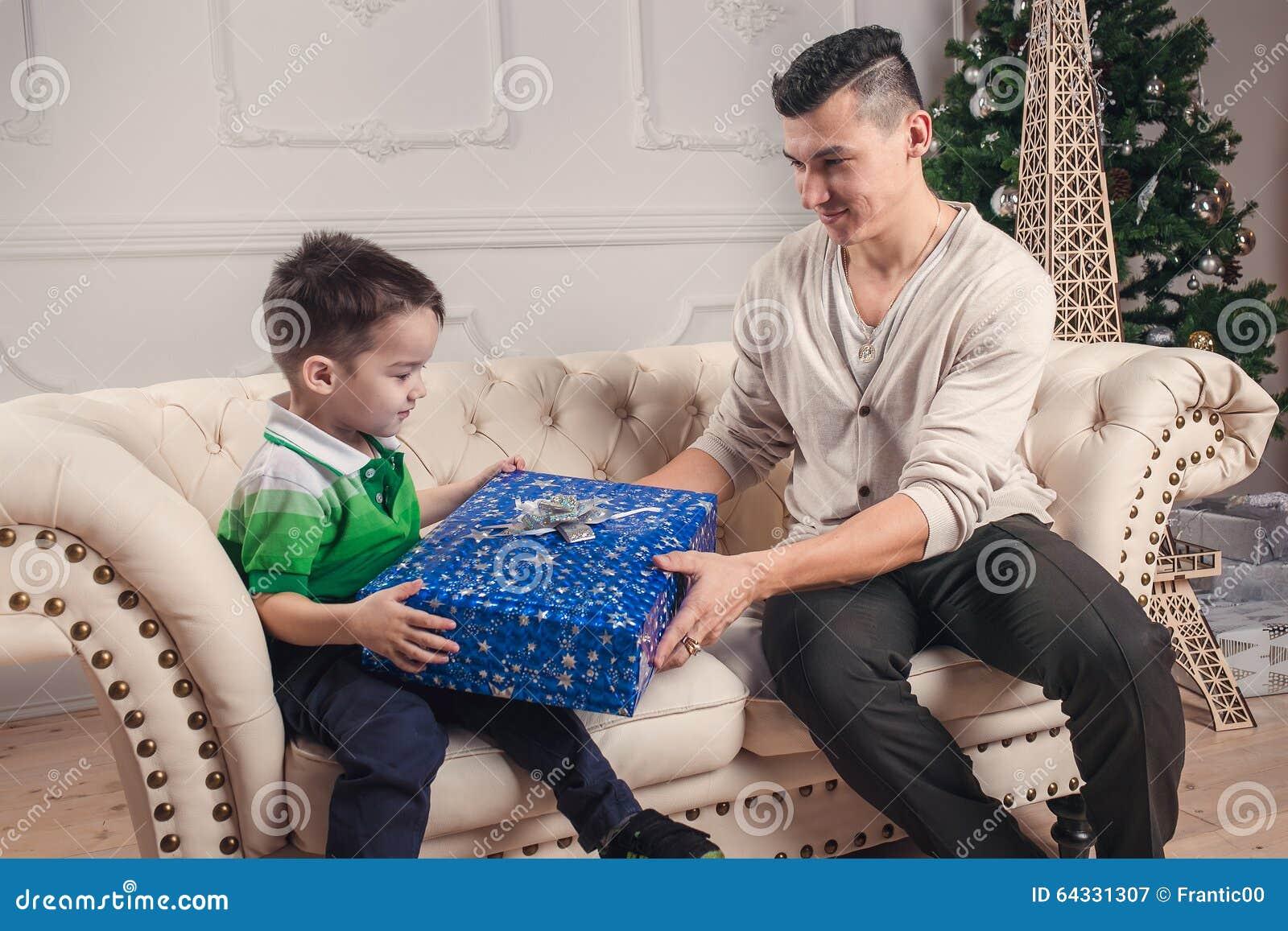 Regalos navidad padre unid regalo de navidad pap noel d moldes de jabn de silicona del molde de - Regalo padre navidad ...